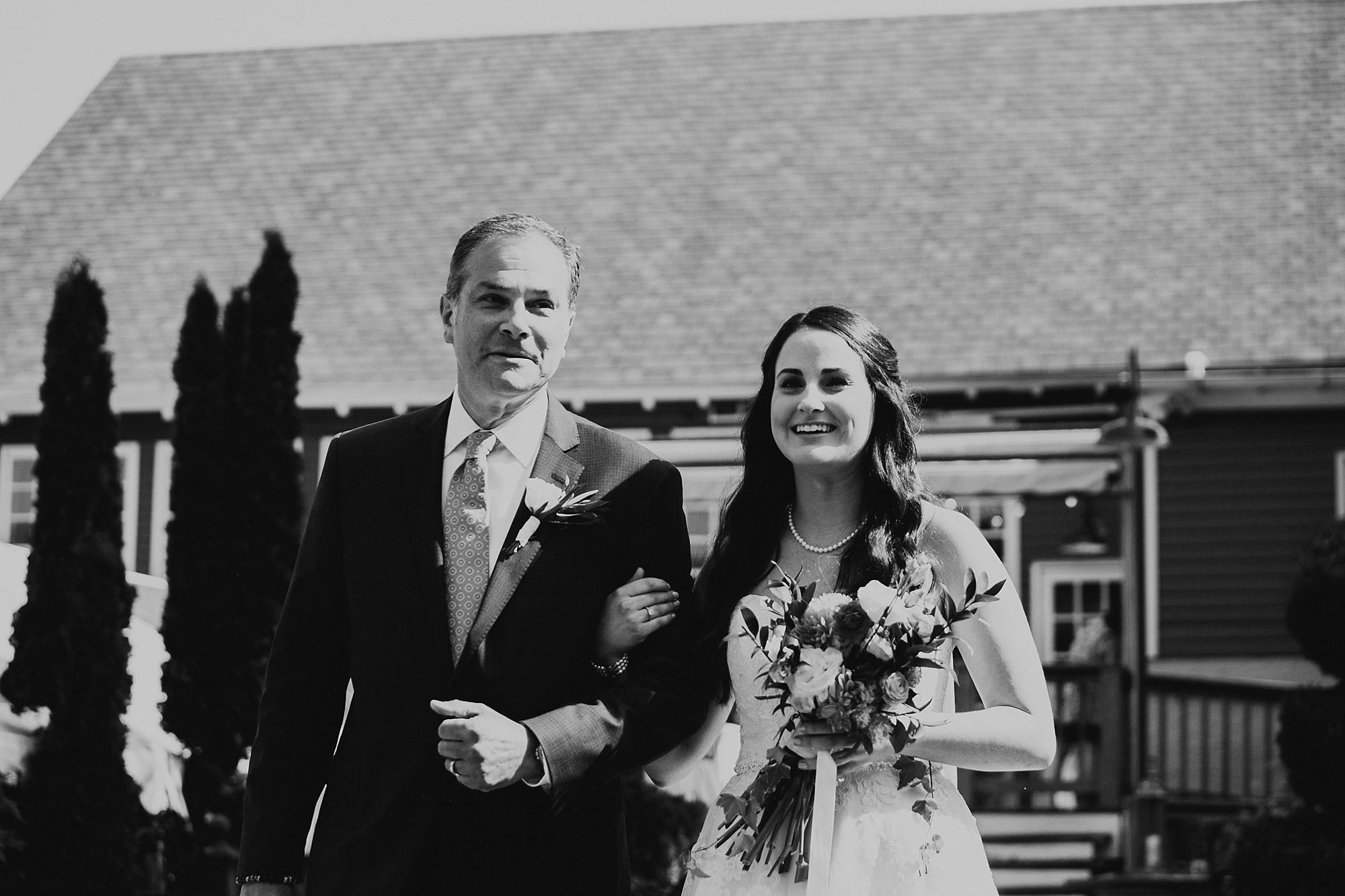 Love_by_Joe_Mac_Nicole_Patrick_Gables_At_Chadds_Ford_Wedding_Photography_Best_Philadelphia__0058.jpg