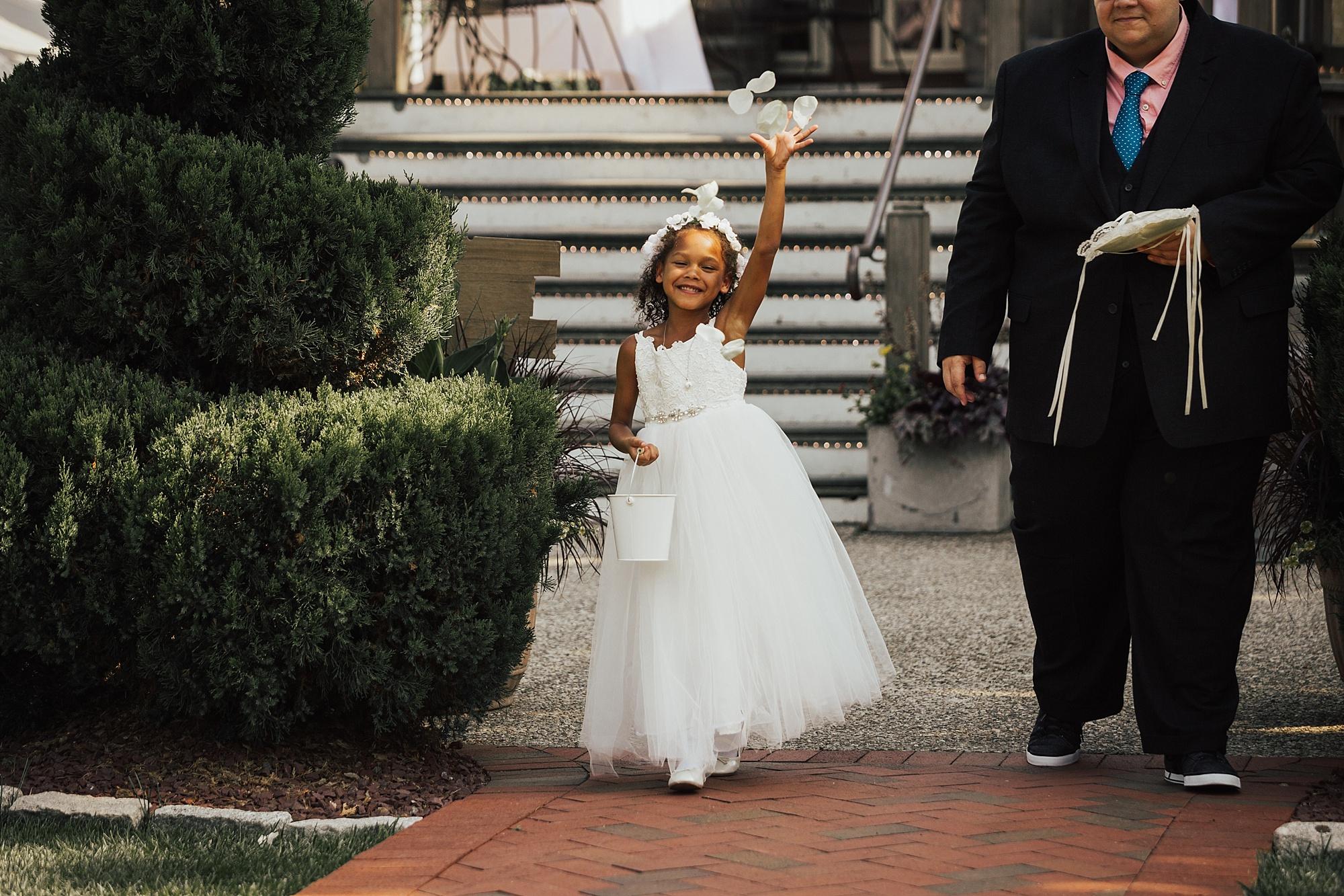 Love_by_Joe_Mac_Nicole_Patrick_Gables_At_Chadds_Ford_Wedding_Photography_Best_Philadelphia__0057.jpg