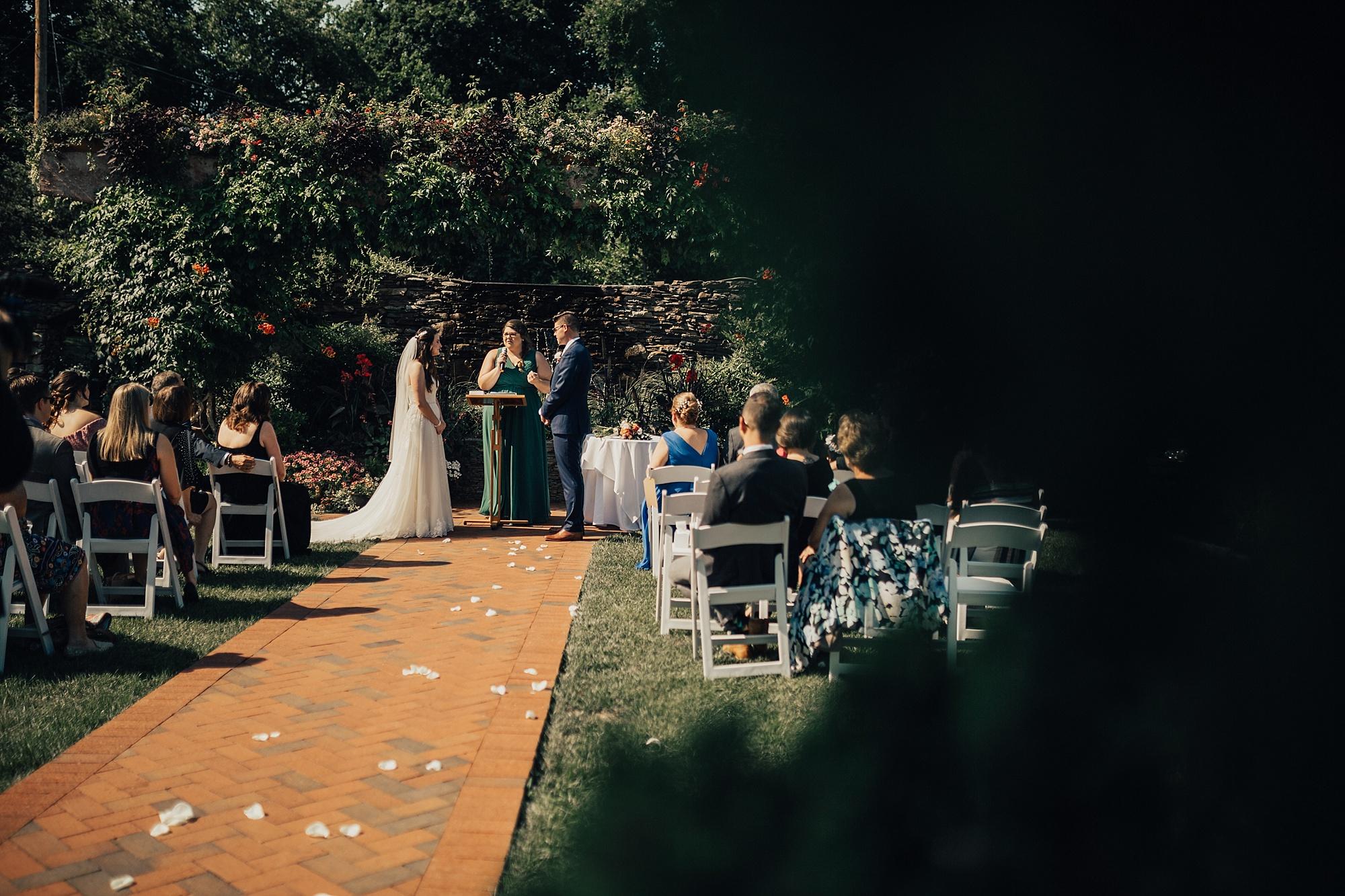 Love_by_Joe_Mac_Nicole_Patrick_Gables_At_Chadds_Ford_Wedding_Photography_Best_Philadelphia__0059.jpg