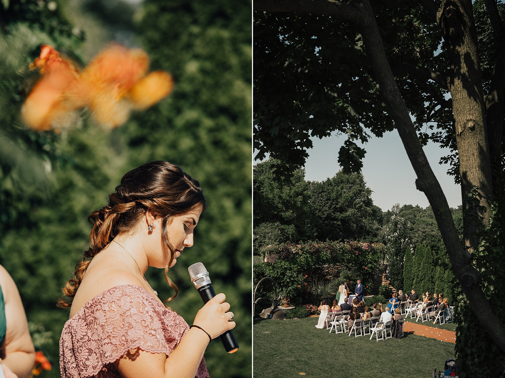 Love_by_Joe_Mac_Nicole_Patrick_Gables_At_Chadds_Ford_Wedding_Photography_Best_Philadelphia__0061.jpg