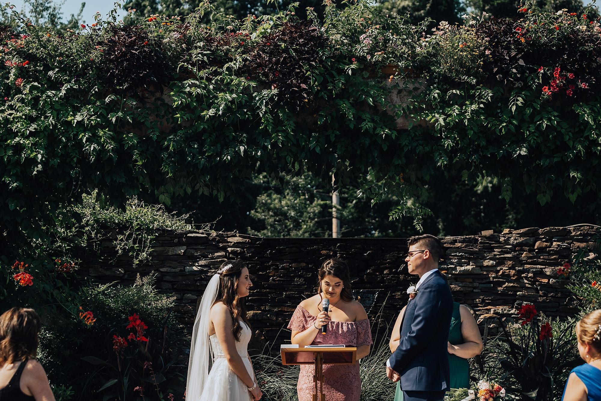 Love_by_Joe_Mac_Nicole_Patrick_Gables_At_Chadds_Ford_Wedding_Photography_Best_Philadelphia__0062.jpg