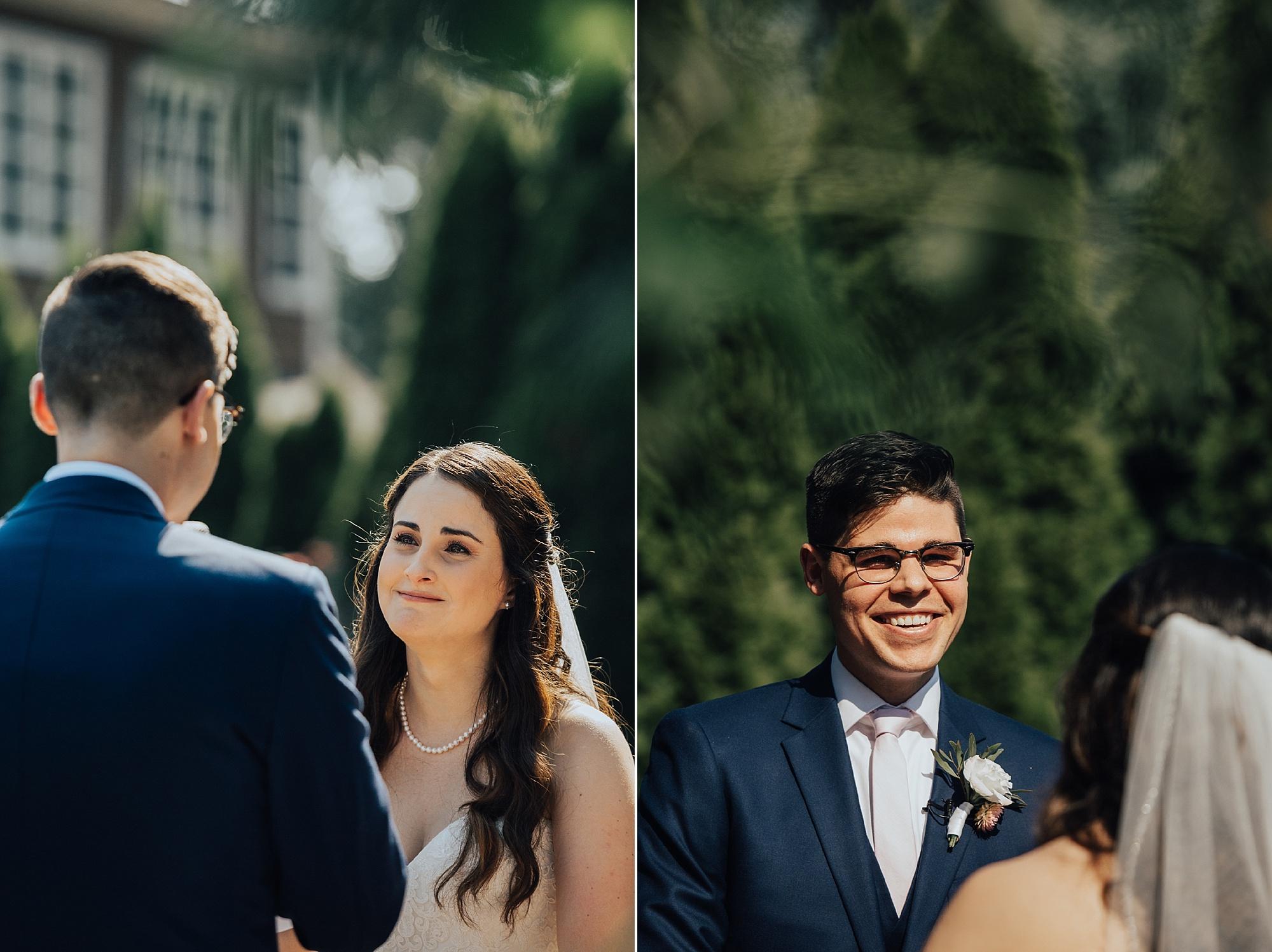 Love_by_Joe_Mac_Nicole_Patrick_Gables_At_Chadds_Ford_Wedding_Photography_Best_Philadelphia__0064.jpg