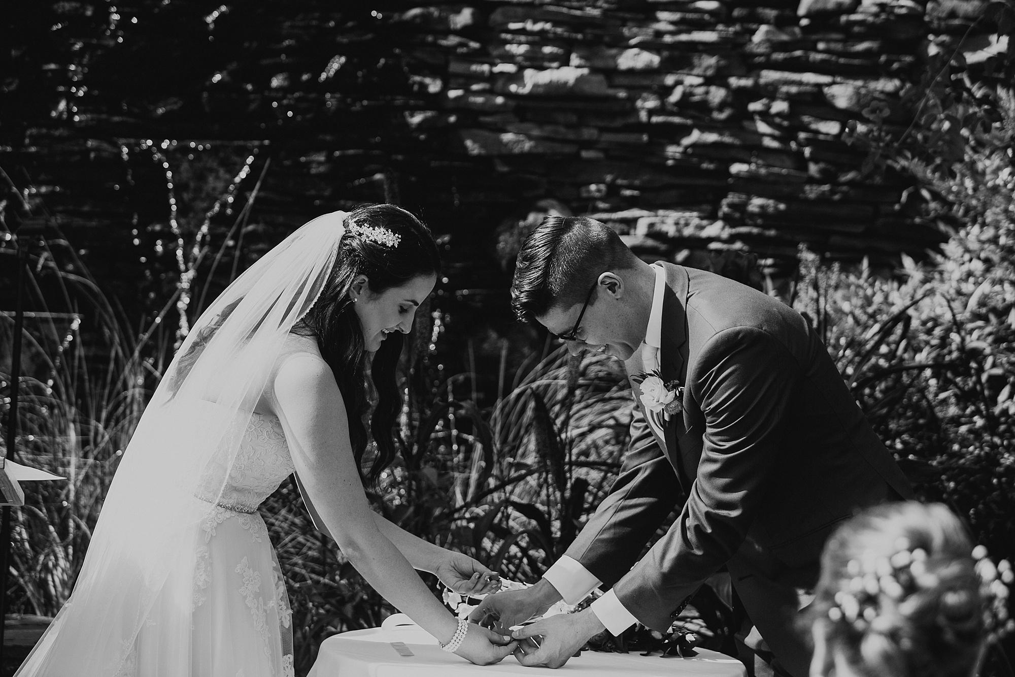 Love_by_Joe_Mac_Nicole_Patrick_Gables_At_Chadds_Ford_Wedding_Photography_Best_Philadelphia__0066.jpg