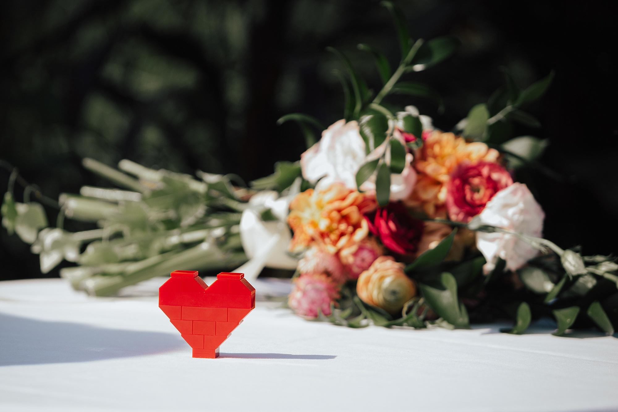 Love_by_Joe_Mac_Nicole_Patrick_Gables_At_Chadds_Ford_Wedding_Photography_Best_Philadelphia__0067.jpg