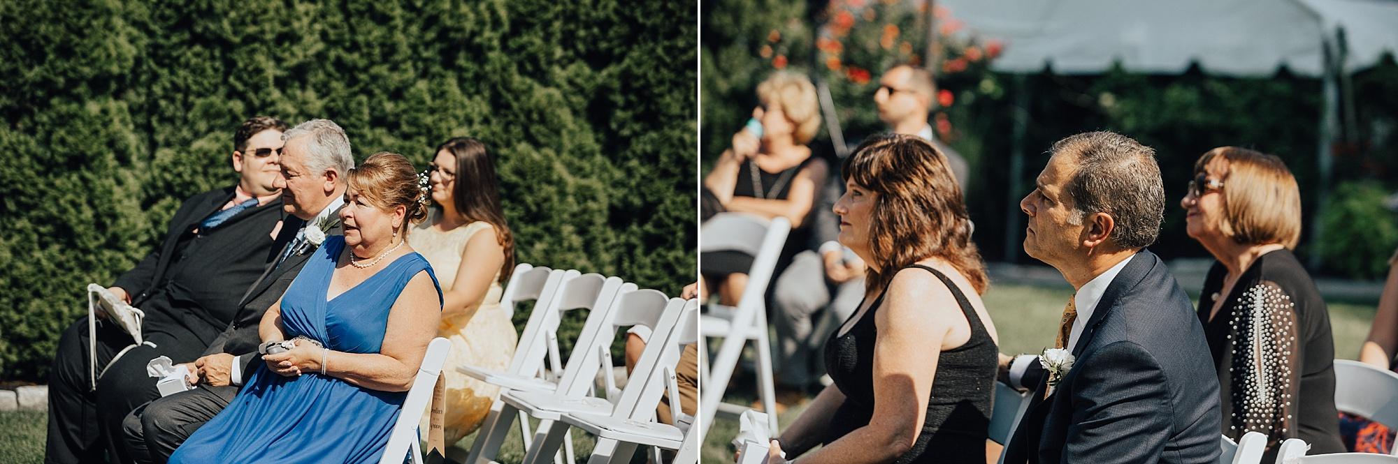 Love_by_Joe_Mac_Nicole_Patrick_Gables_At_Chadds_Ford_Wedding_Photography_Best_Philadelphia__0069.jpg
