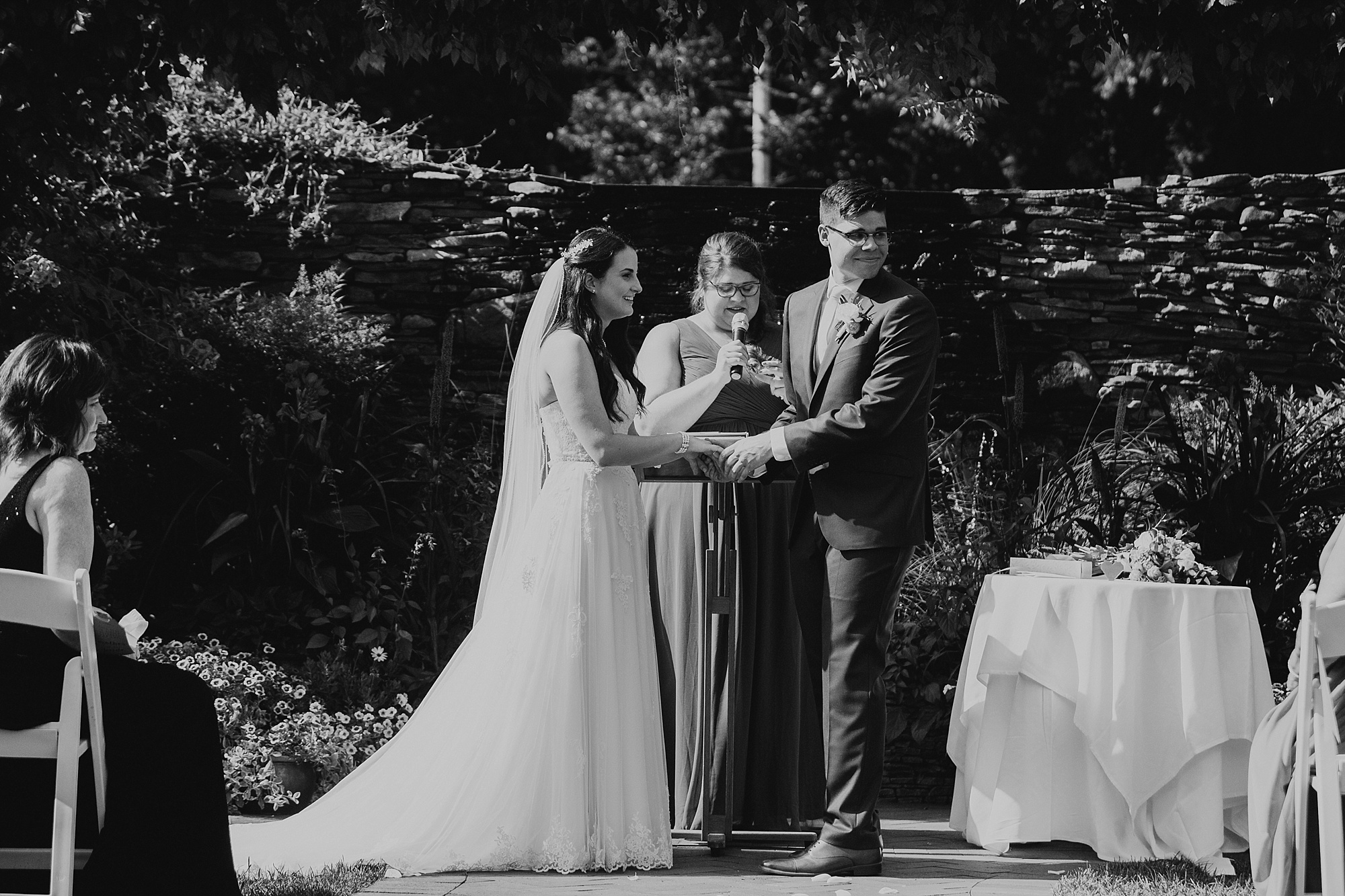 Love_by_Joe_Mac_Nicole_Patrick_Gables_At_Chadds_Ford_Wedding_Photography_Best_Philadelphia__0070.jpg