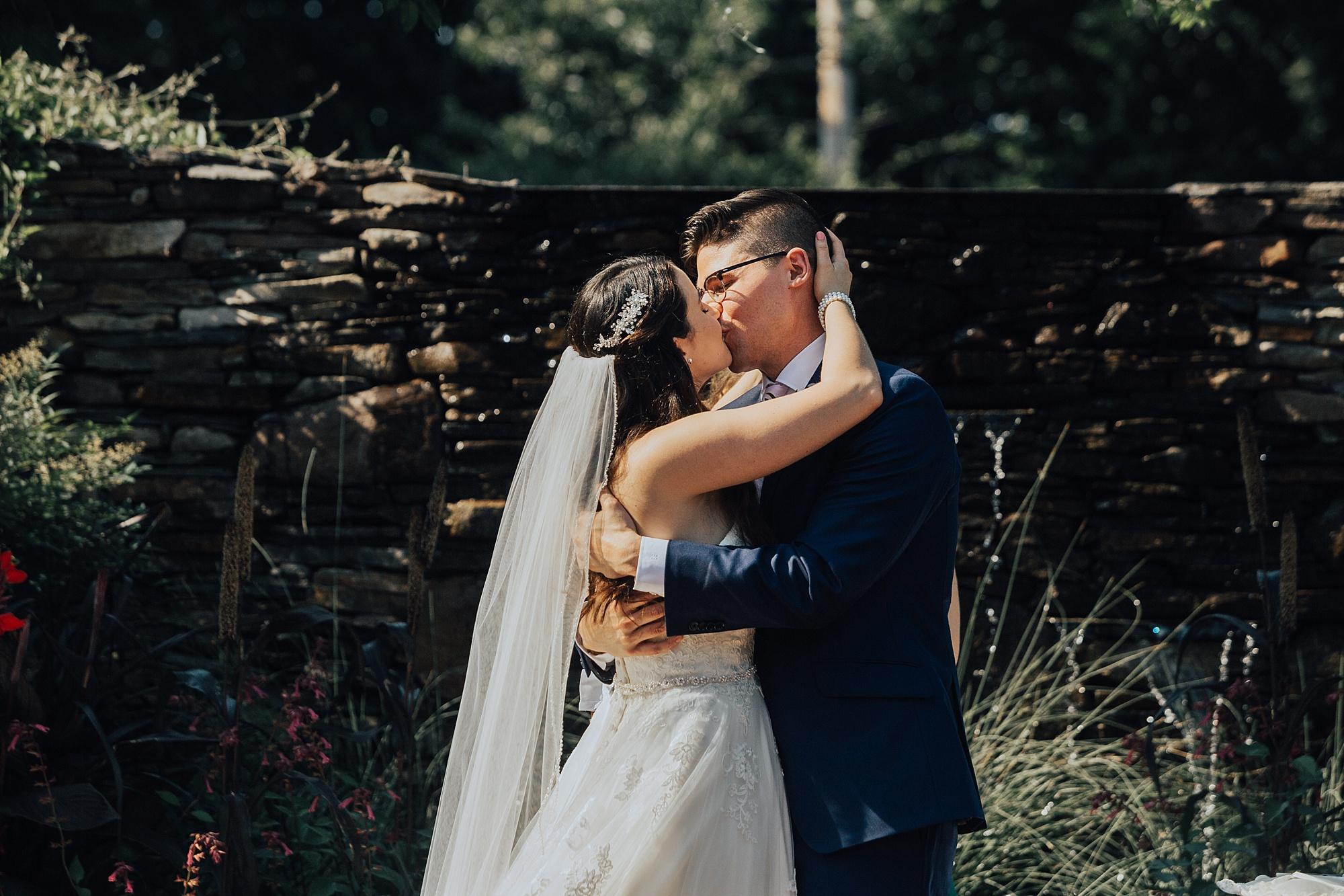Love_by_Joe_Mac_Nicole_Patrick_Gables_At_Chadds_Ford_Wedding_Photography_Best_Philadelphia__0071.jpg