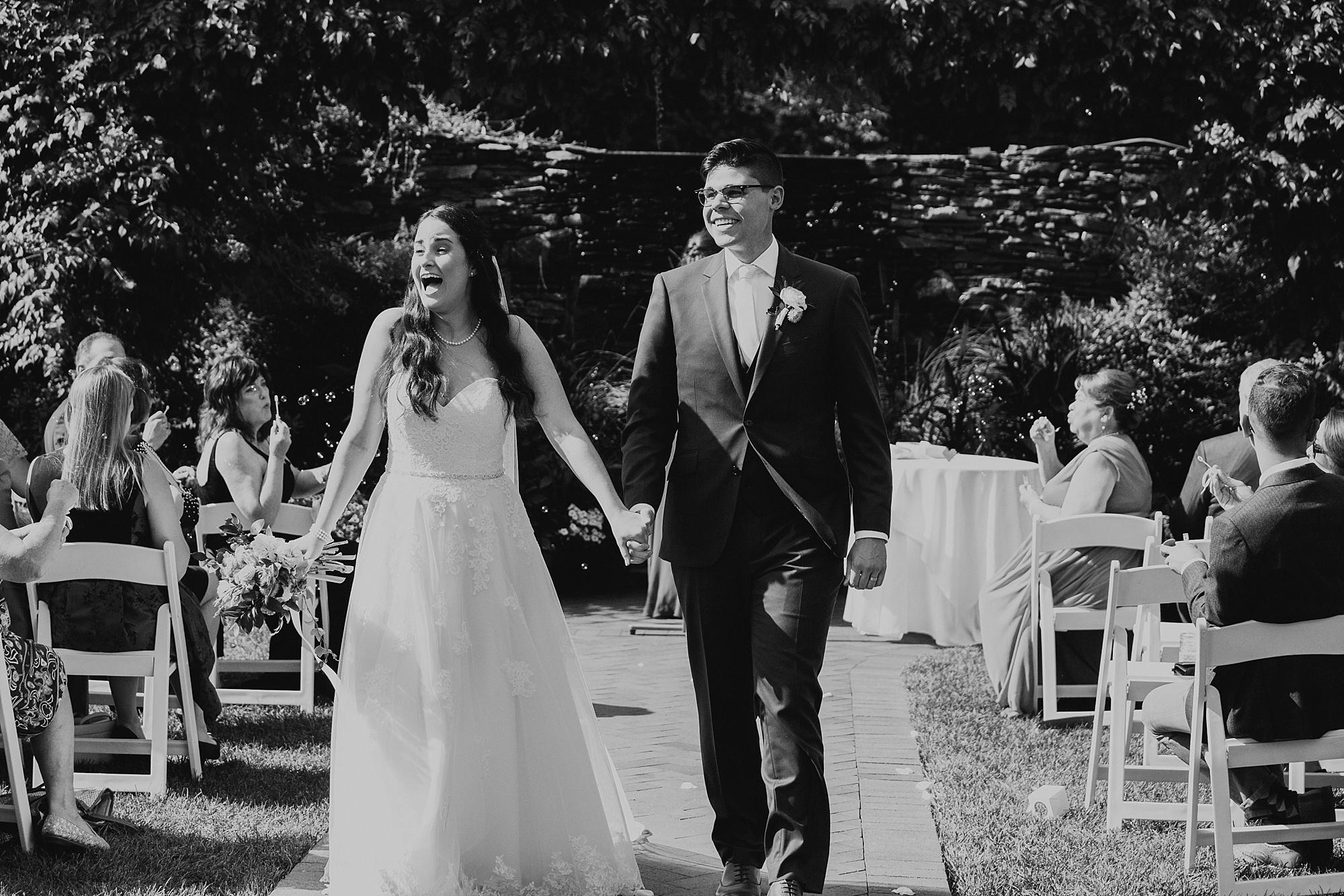Love_by_Joe_Mac_Nicole_Patrick_Gables_At_Chadds_Ford_Wedding_Photography_Best_Philadelphia__0072.jpg