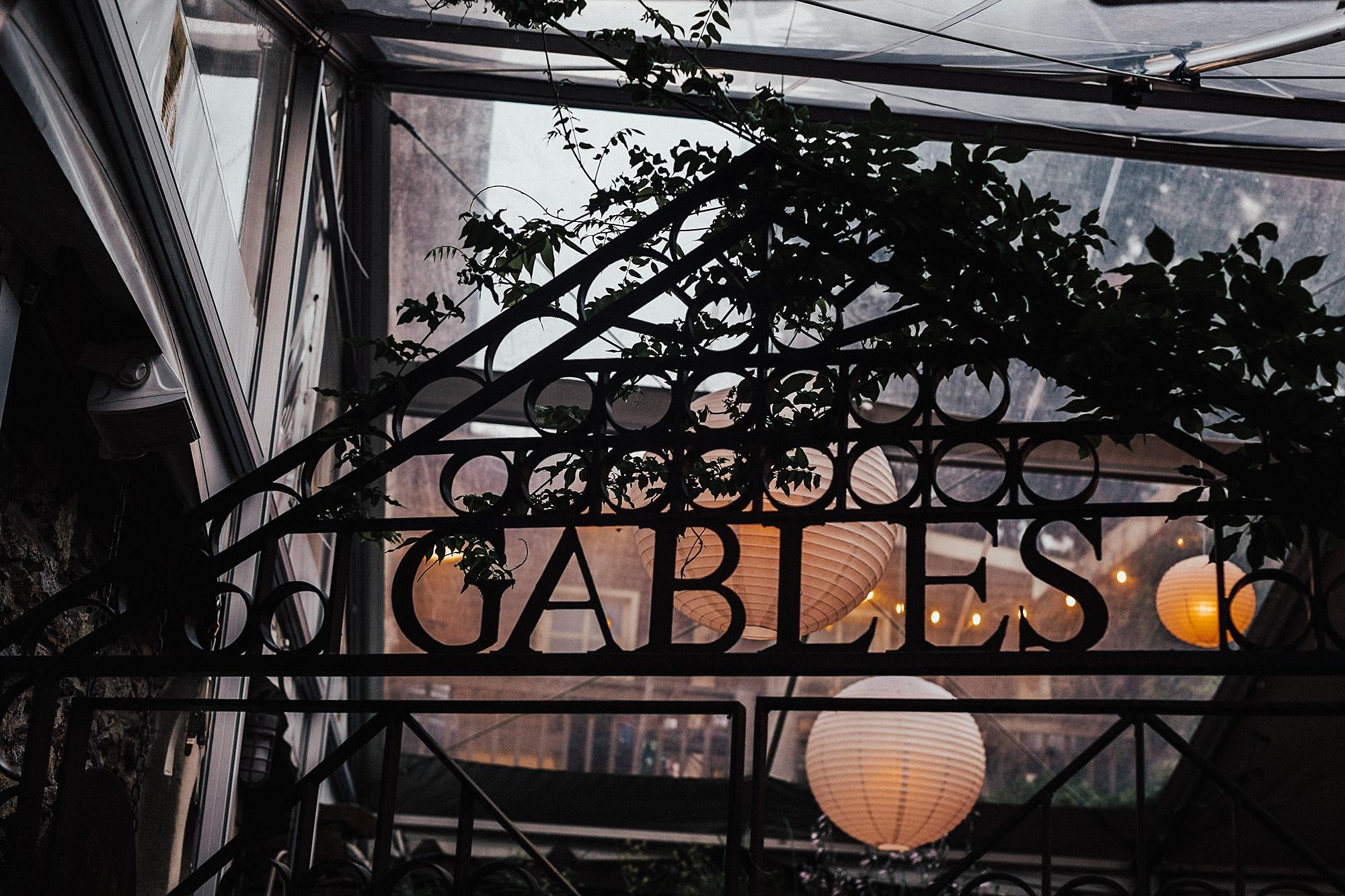 Love_by_Joe_Mac_Nicole_Patrick_Gables_At_Chadds_Ford_Wedding_Photography_Best_Philadelphia__0073.jpg