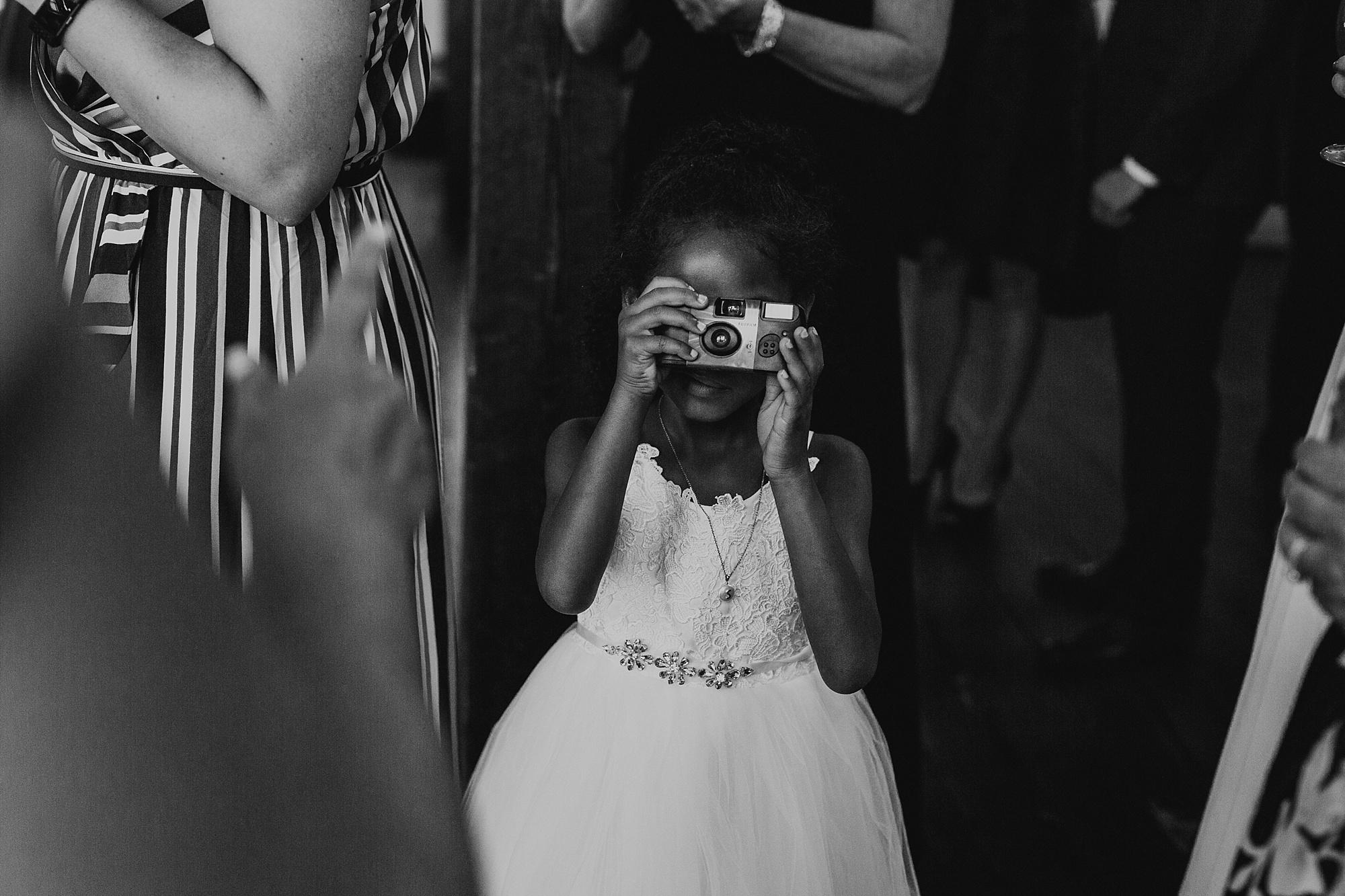 Love_by_Joe_Mac_Nicole_Patrick_Gables_At_Chadds_Ford_Wedding_Photography_Best_Philadelphia__0078.jpg