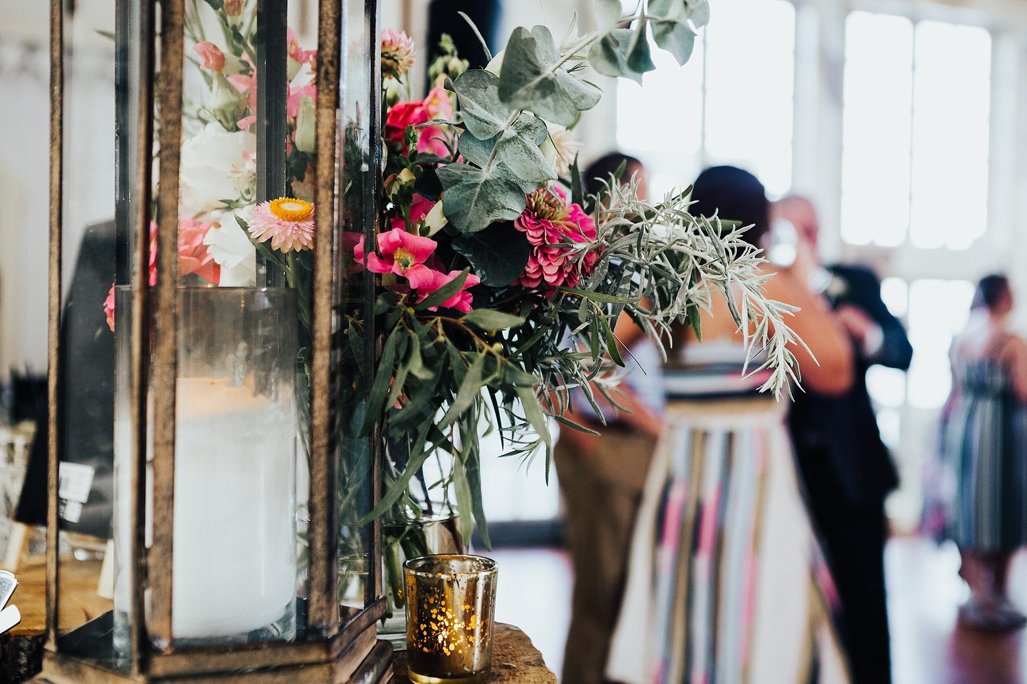 Love_by_Joe_Mac_Nicole_Patrick_Gables_At_Chadds_Ford_Wedding_Photography_Best_Philadelphia__0079.jpg