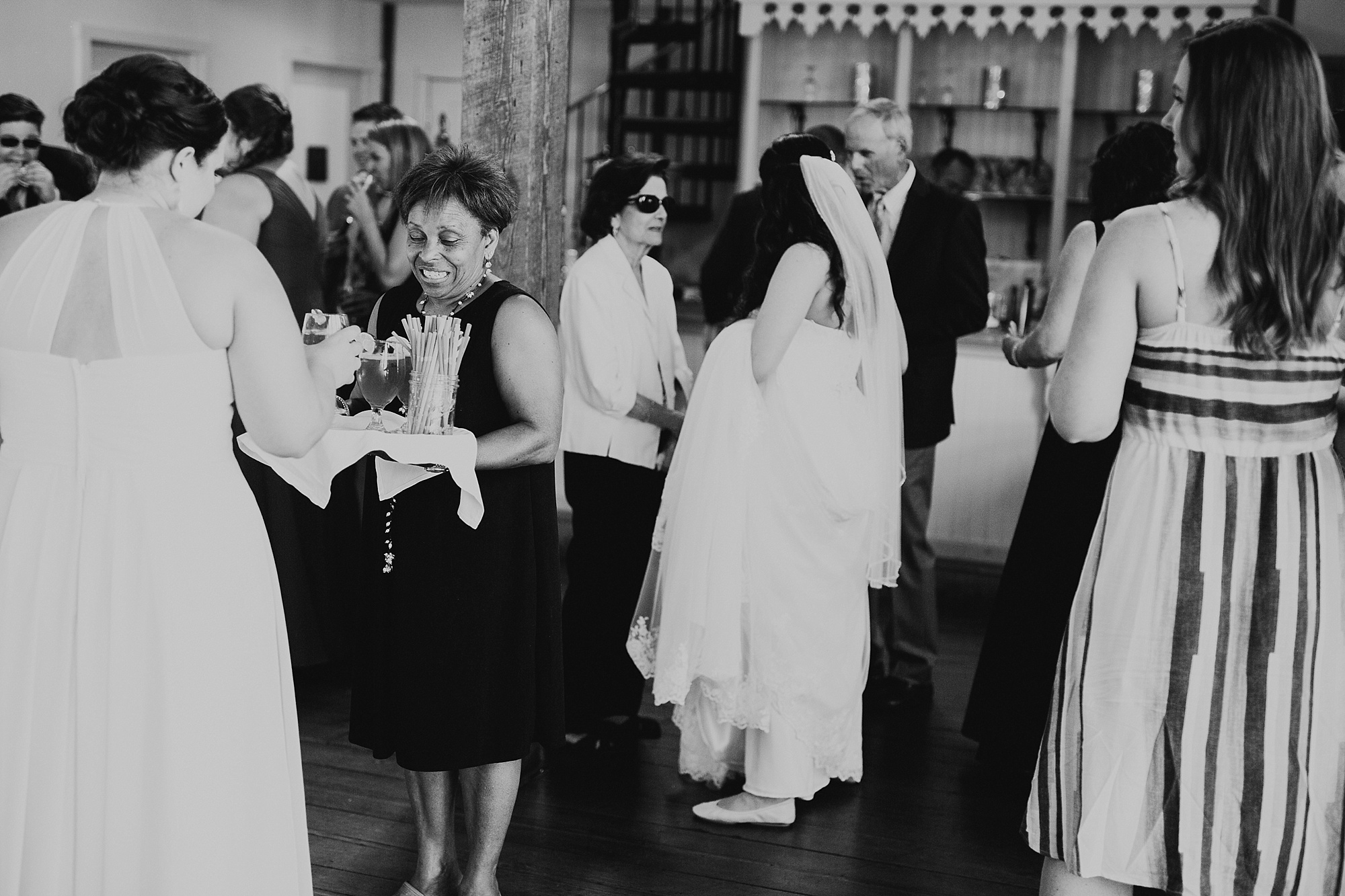 Love_by_Joe_Mac_Nicole_Patrick_Gables_At_Chadds_Ford_Wedding_Photography_Best_Philadelphia__0080.jpg