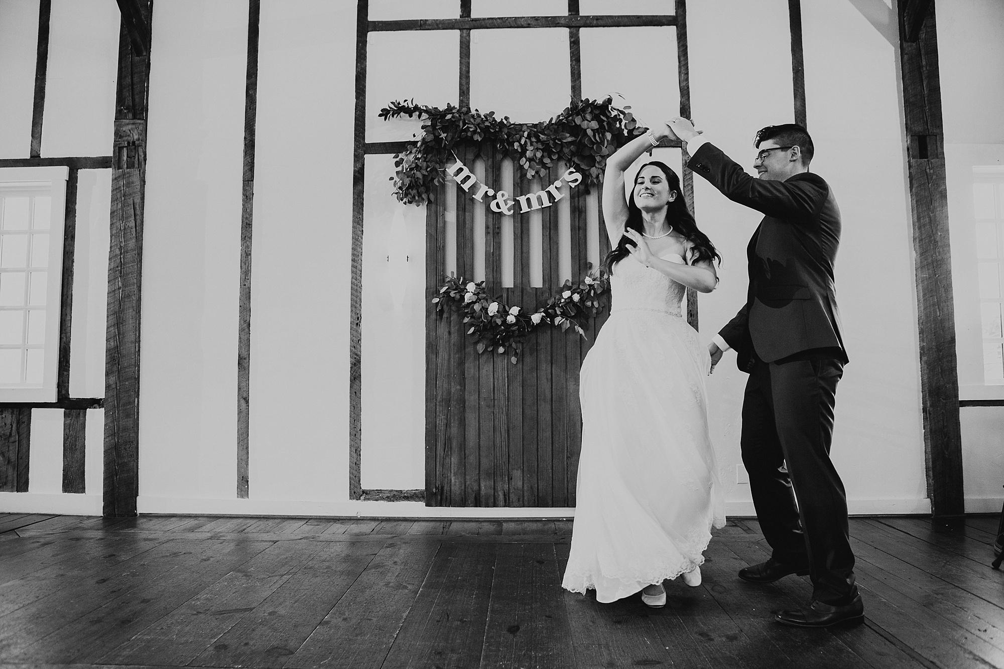Love_by_Joe_Mac_Nicole_Patrick_Gables_At_Chadds_Ford_Wedding_Photography_Best_Philadelphia__0083.jpg
