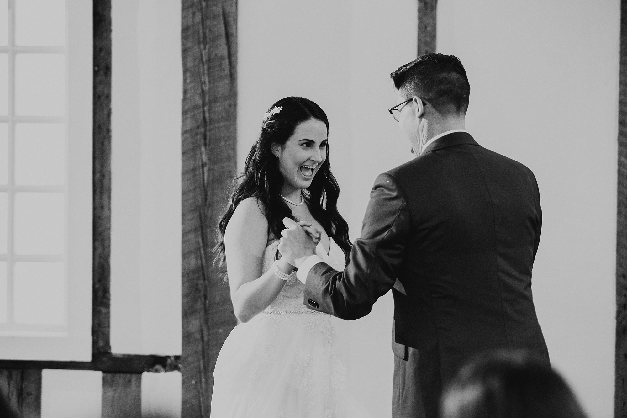 Love_by_Joe_Mac_Nicole_Patrick_Gables_At_Chadds_Ford_Wedding_Photography_Best_Philadelphia__0085.jpg