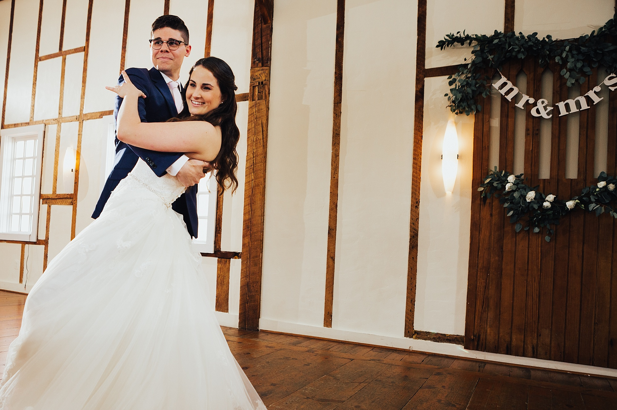 Love_by_Joe_Mac_Nicole_Patrick_Gables_At_Chadds_Ford_Wedding_Photography_Best_Philadelphia__0084.jpg