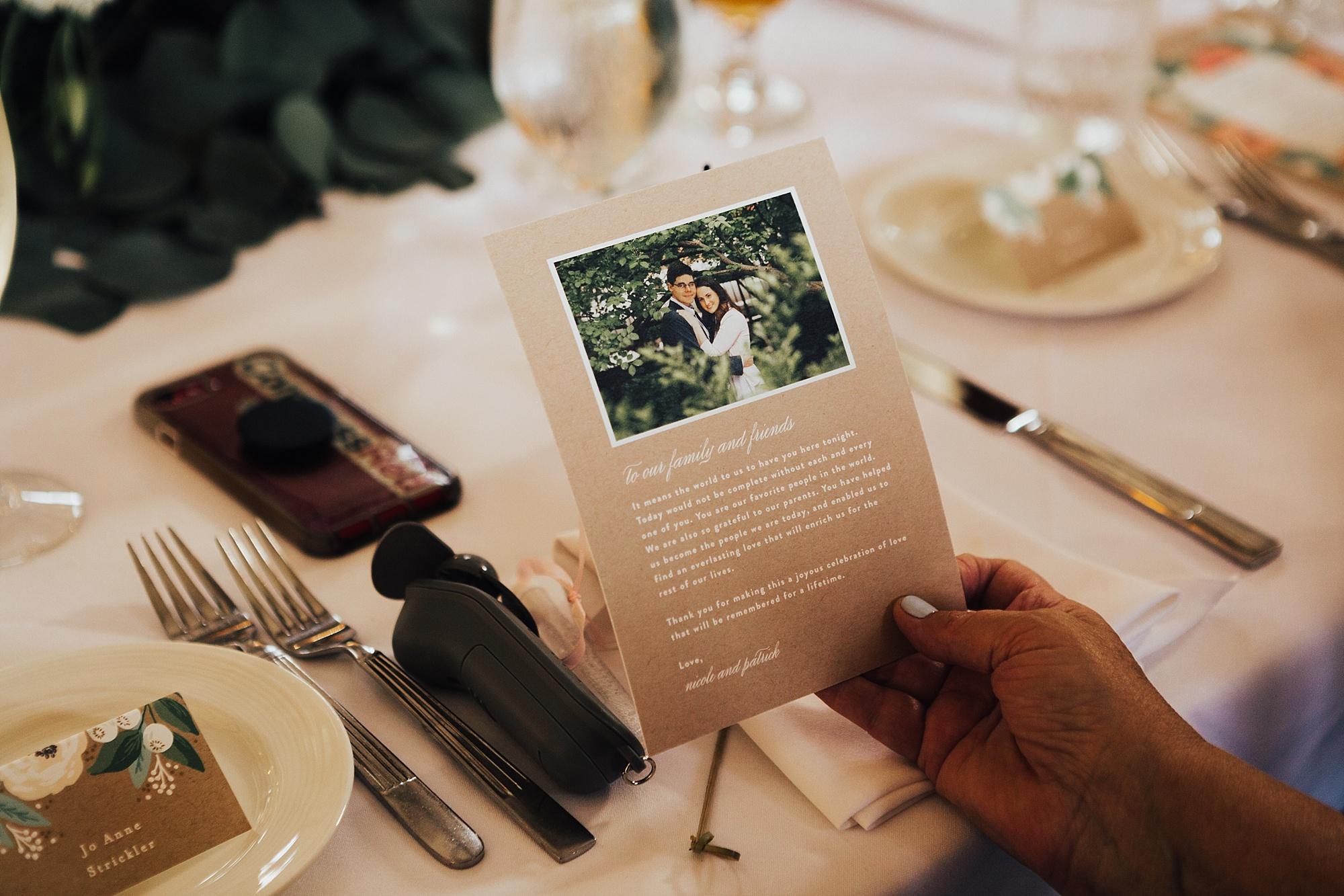 Love_by_Joe_Mac_Nicole_Patrick_Gables_At_Chadds_Ford_Wedding_Photography_Best_Philadelphia__0087.jpg