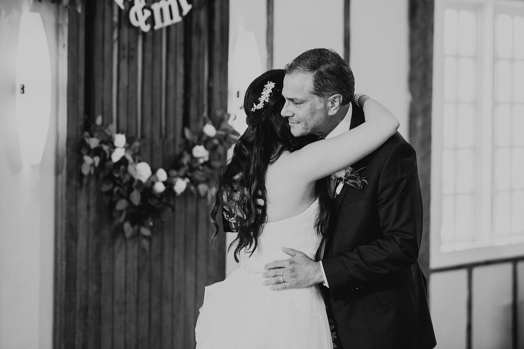 Love_by_Joe_Mac_Nicole_Patrick_Gables_At_Chadds_Ford_Wedding_Photography_Best_Philadelphia__0088.jpg
