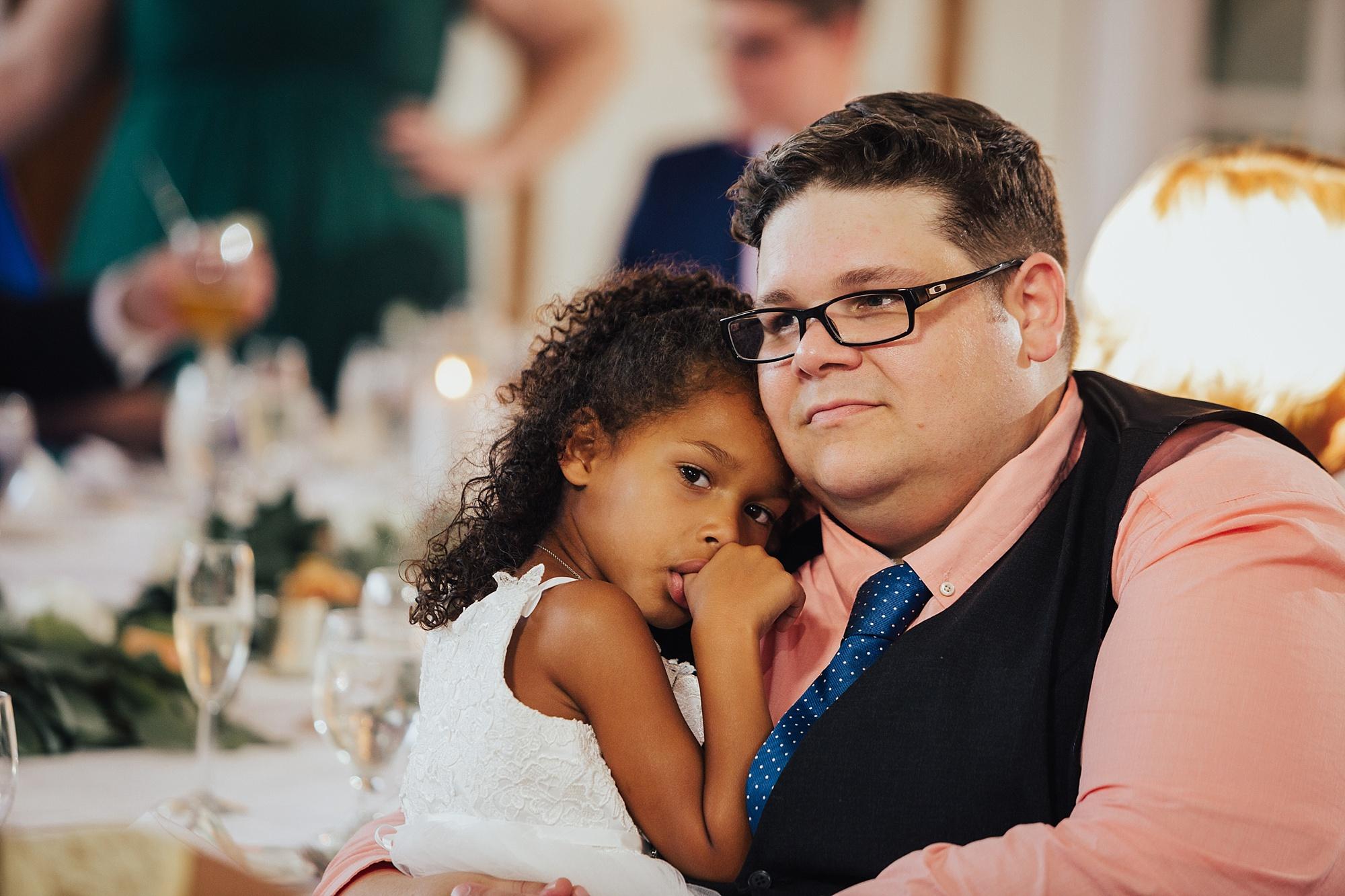 Love_by_Joe_Mac_Nicole_Patrick_Gables_At_Chadds_Ford_Wedding_Photography_Best_Philadelphia__0091.jpg