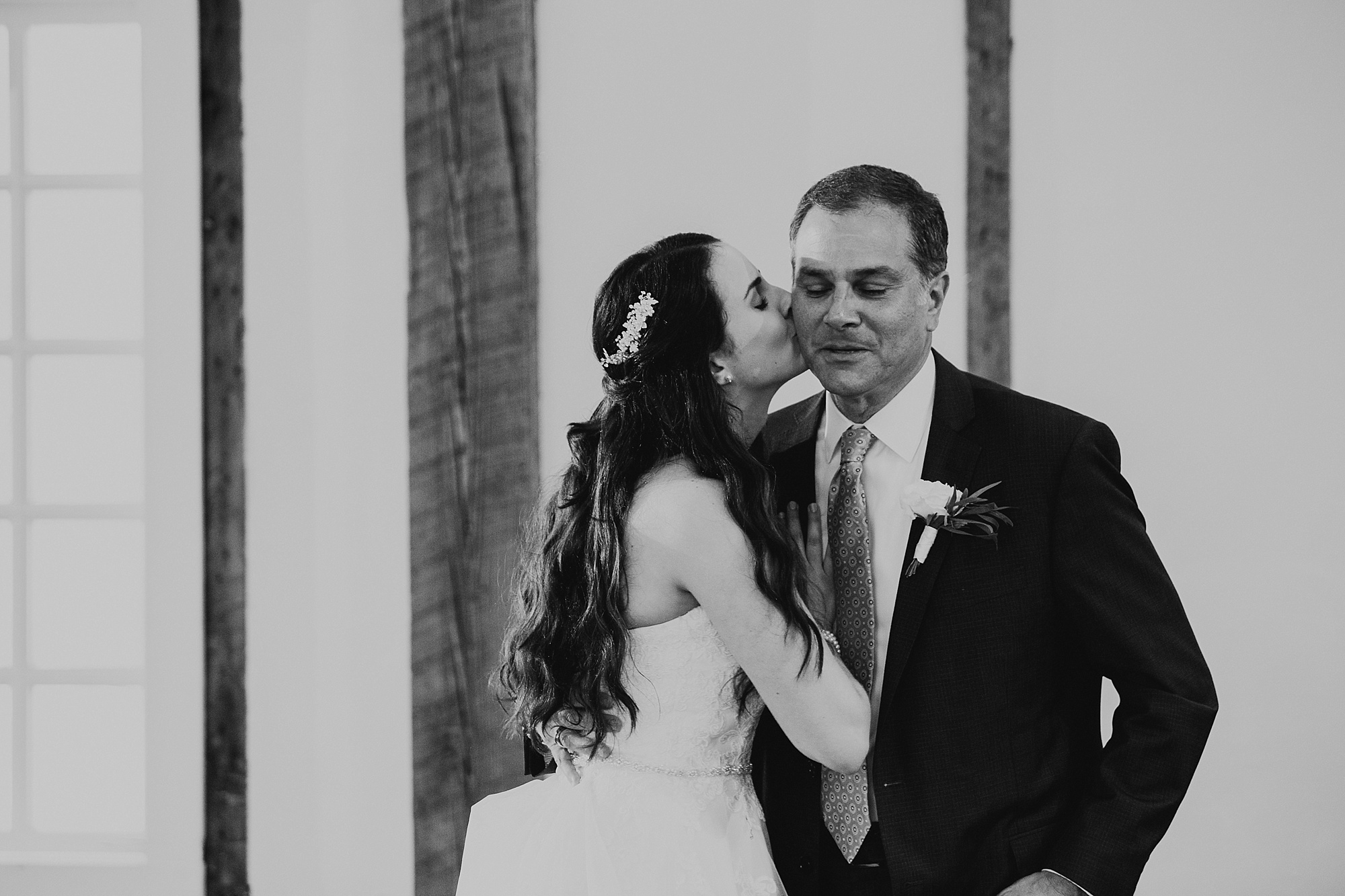 Love_by_Joe_Mac_Nicole_Patrick_Gables_At_Chadds_Ford_Wedding_Photography_Best_Philadelphia__0093.jpg