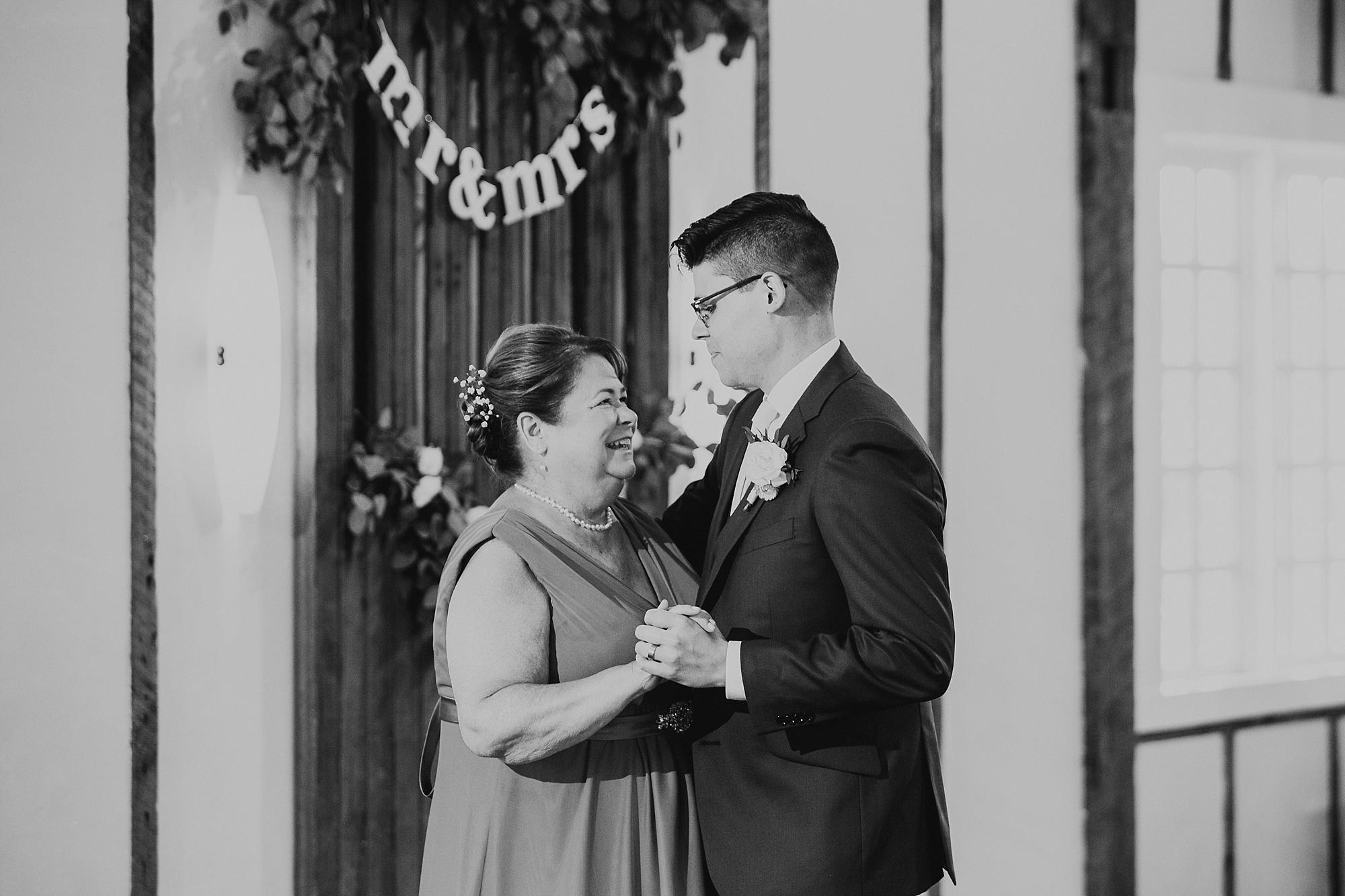 Love_by_Joe_Mac_Nicole_Patrick_Gables_At_Chadds_Ford_Wedding_Photography_Best_Philadelphia__0095.jpg