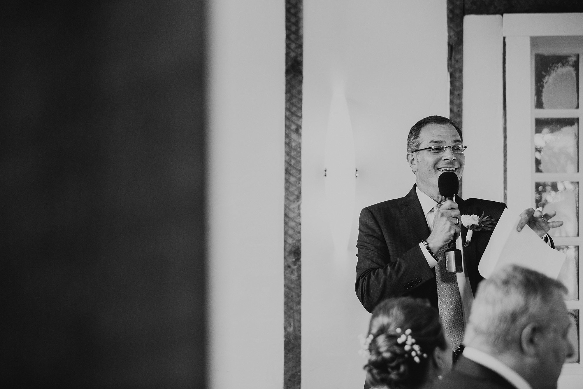 Love_by_Joe_Mac_Nicole_Patrick_Gables_At_Chadds_Ford_Wedding_Photography_Best_Philadelphia__0101.jpg