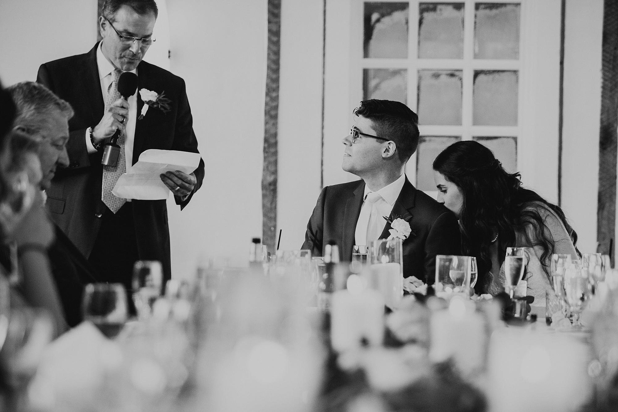 Love_by_Joe_Mac_Nicole_Patrick_Gables_At_Chadds_Ford_Wedding_Photography_Best_Philadelphia__0103.jpg