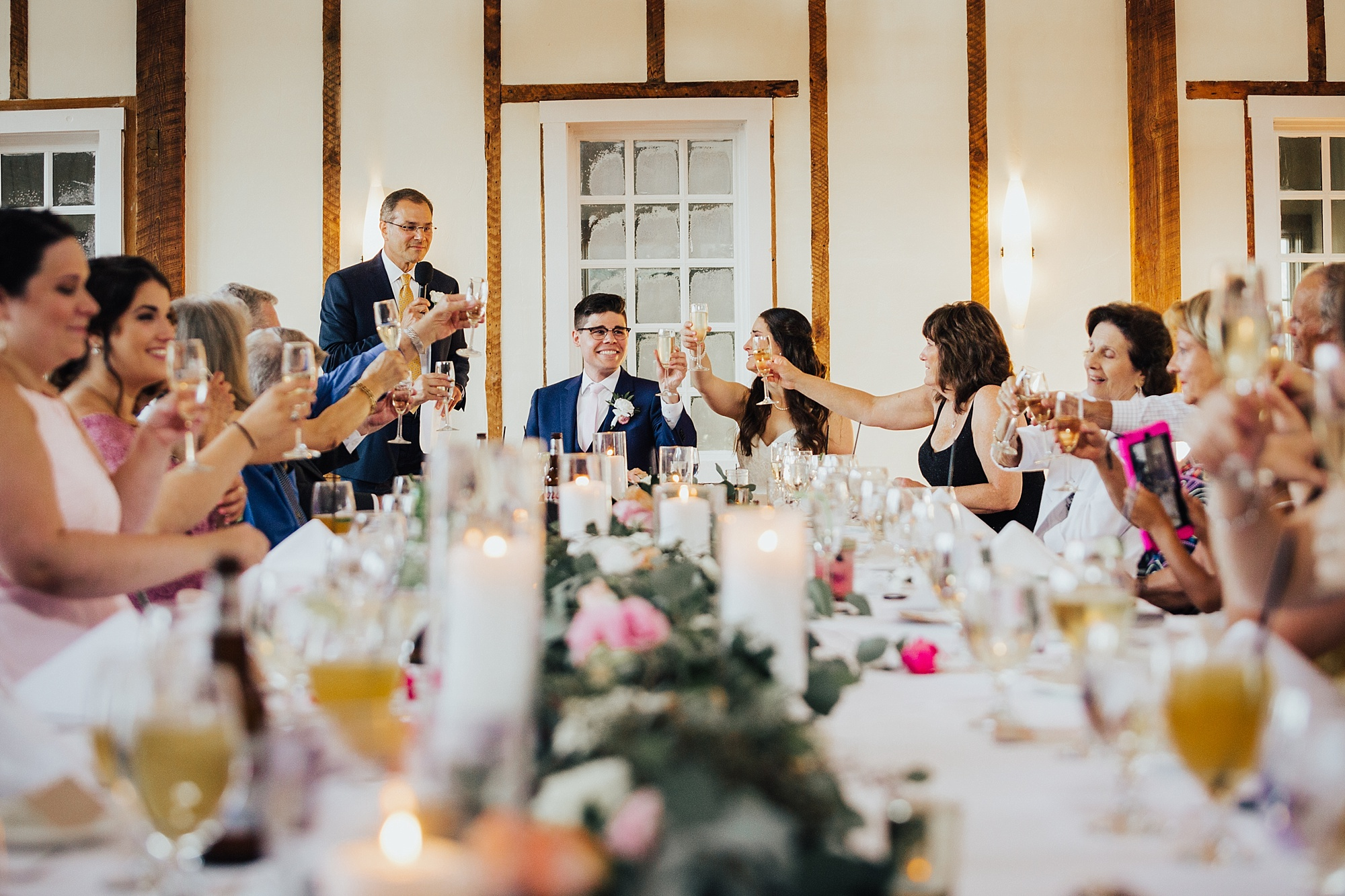 Love_by_Joe_Mac_Nicole_Patrick_Gables_At_Chadds_Ford_Wedding_Photography_Best_Philadelphia__0104.jpg
