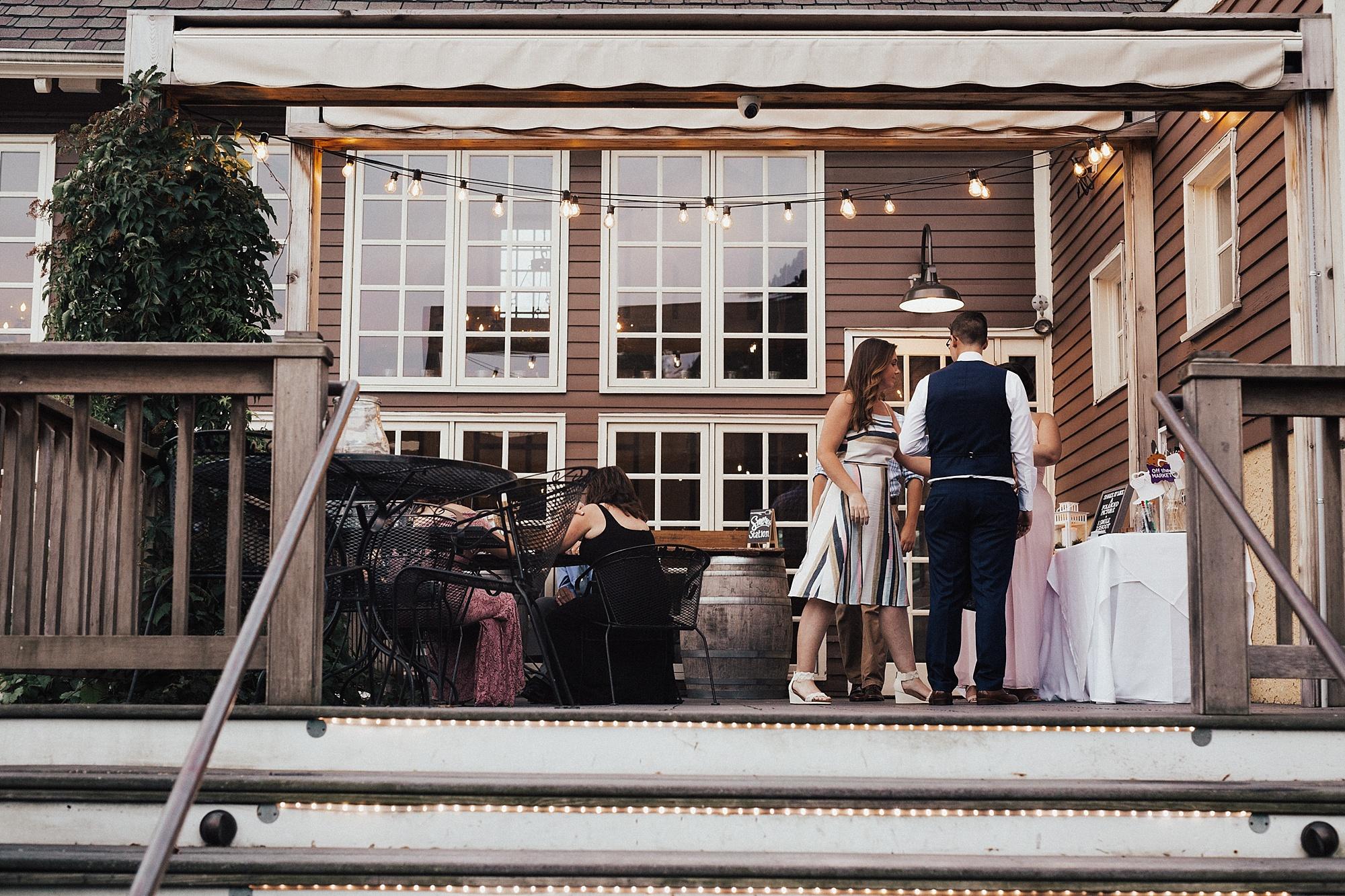 Love_by_Joe_Mac_Nicole_Patrick_Gables_At_Chadds_Ford_Wedding_Photography_Best_Philadelphia__0106.jpg