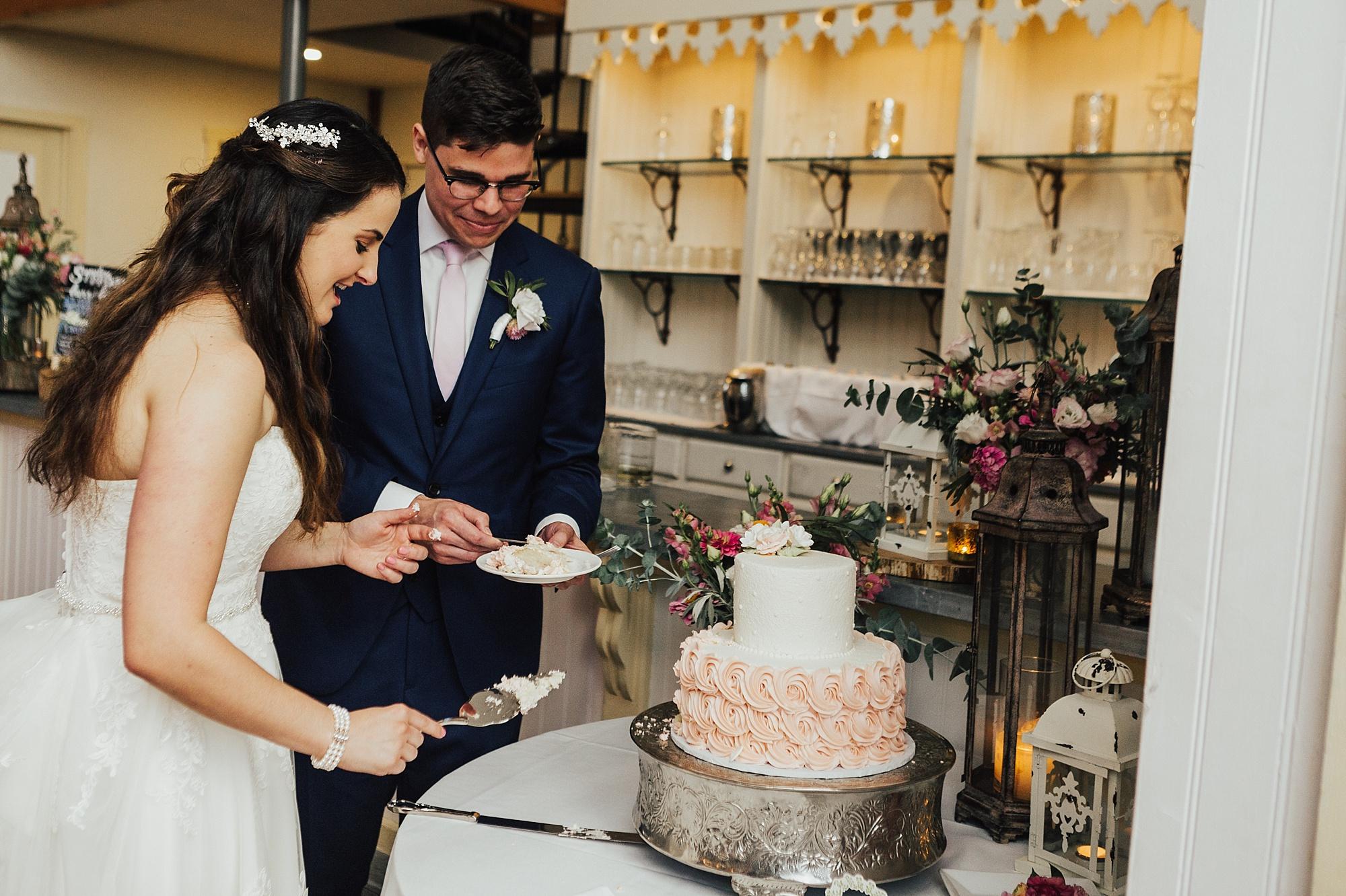 Love_by_Joe_Mac_Nicole_Patrick_Gables_At_Chadds_Ford_Wedding_Photography_Best_Philadelphia__0113.jpg