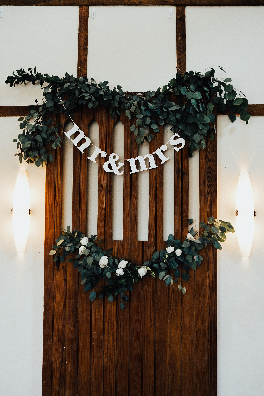 Love_by_Joe_Mac_Nicole_Patrick_Gables_At_Chadds_Ford_Wedding_Photography_Best_Philadelphia__0112.jpg