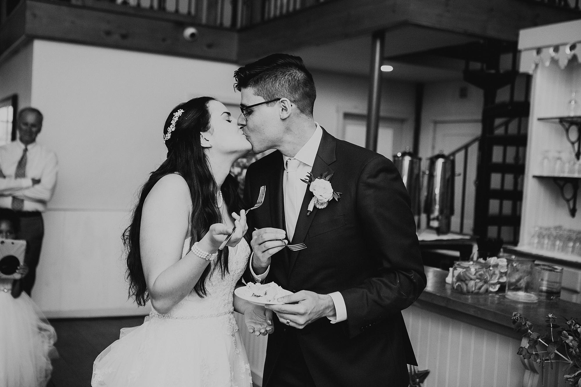 Love_by_Joe_Mac_Nicole_Patrick_Gables_At_Chadds_Ford_Wedding_Photography_Best_Philadelphia__0114.jpg