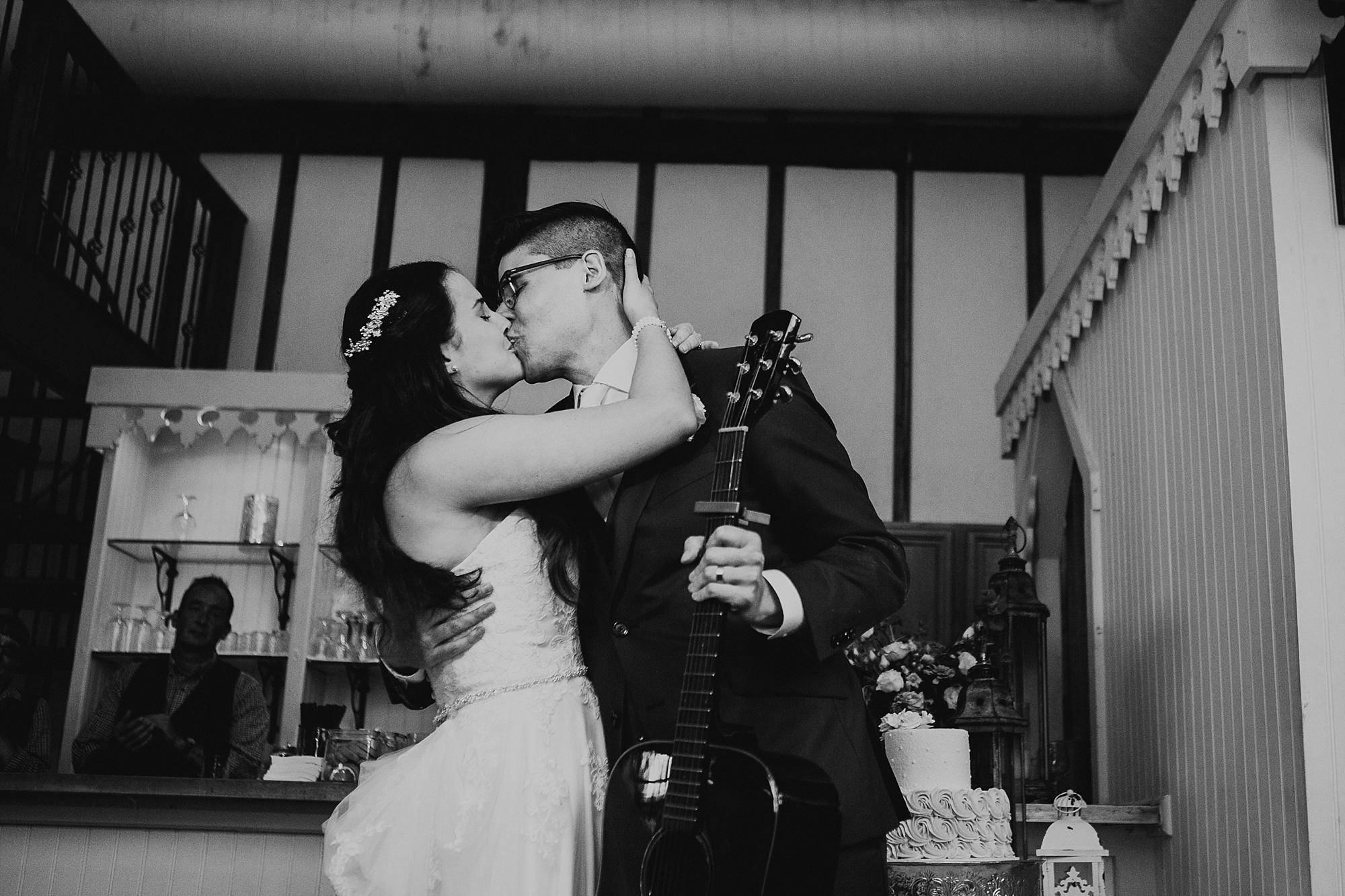 Love_by_Joe_Mac_Nicole_Patrick_Gables_At_Chadds_Ford_Wedding_Photography_Best_Philadelphia__0118.jpg