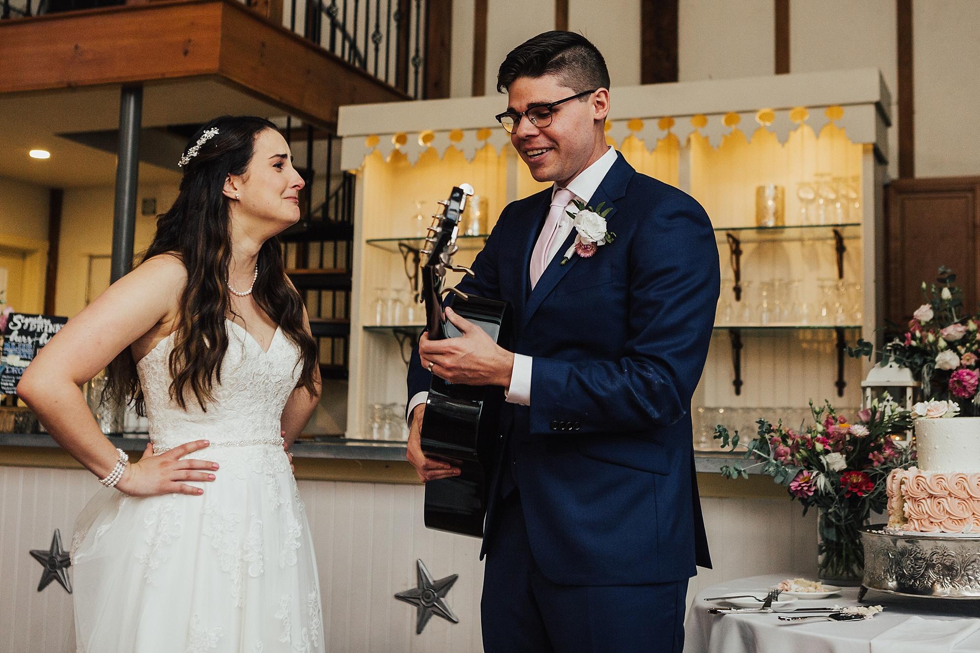 Love_by_Joe_Mac_Nicole_Patrick_Gables_At_Chadds_Ford_Wedding_Photography_Best_Philadelphia__0115.jpg