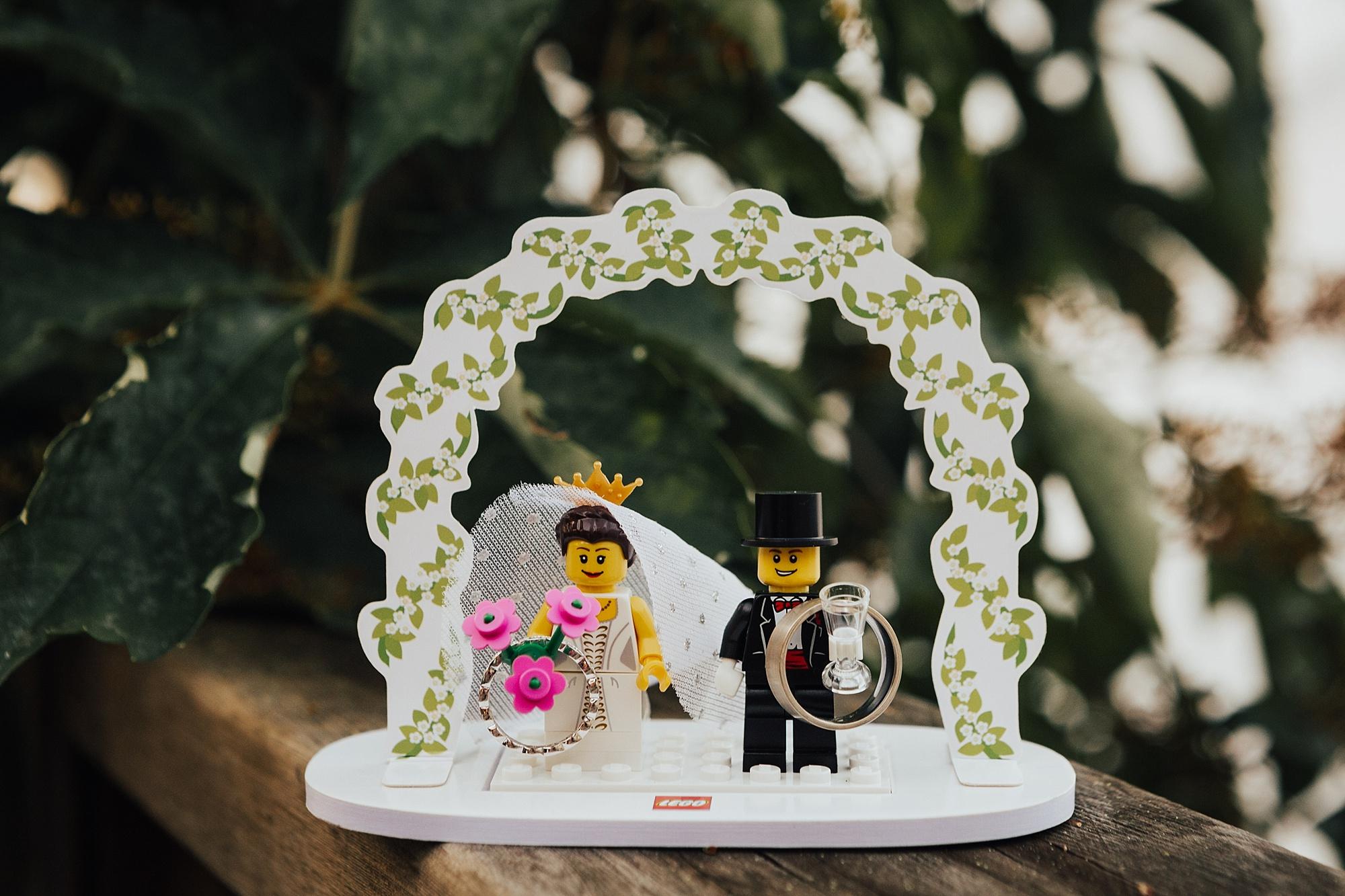 Love_by_Joe_Mac_Nicole_Patrick_Gables_At_Chadds_Ford_Wedding_Photography_Best_Philadelphia__0124.jpg