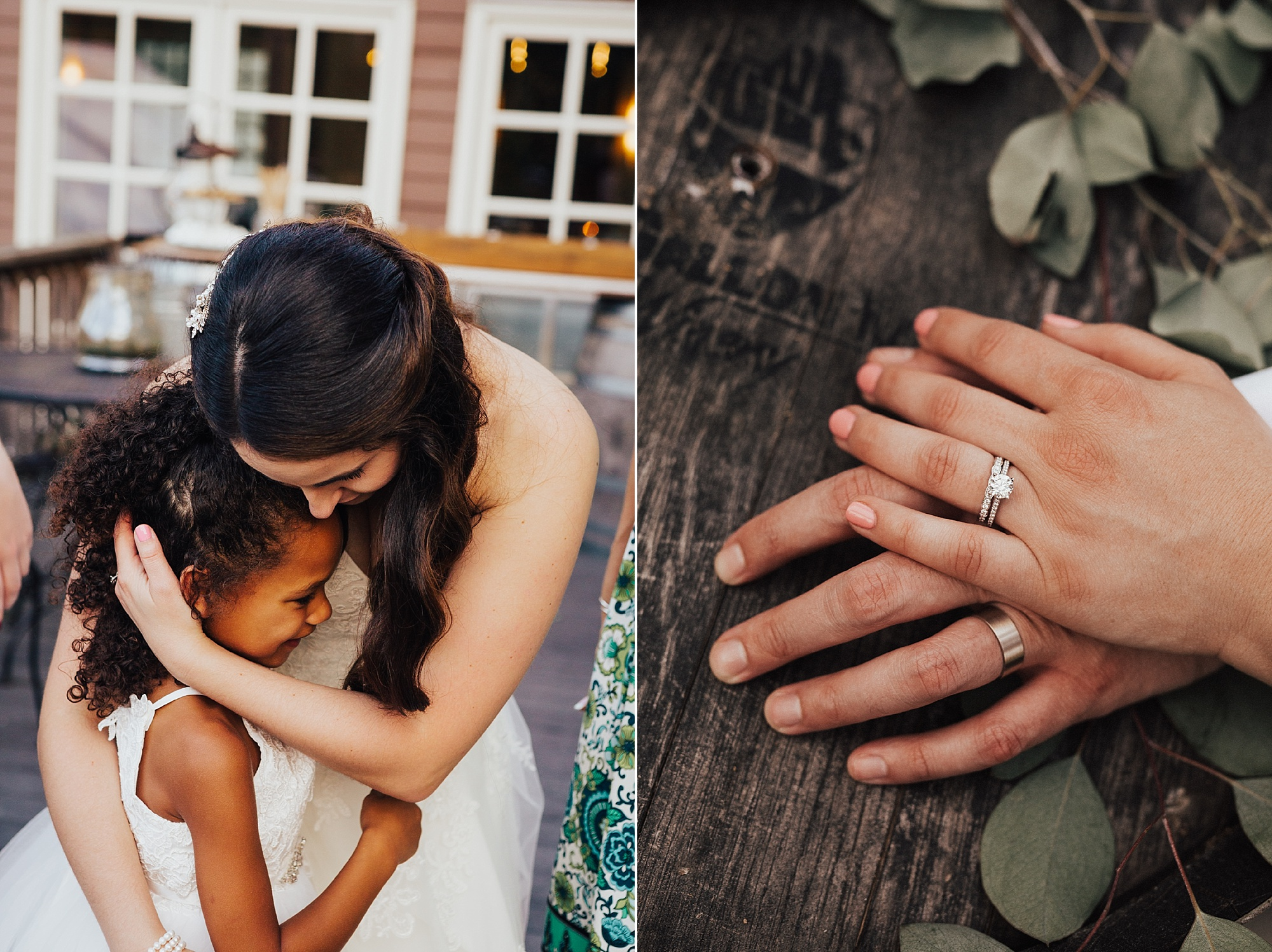 Love_by_Joe_Mac_Nicole_Patrick_Gables_At_Chadds_Ford_Wedding_Photography_Best_Philadelphia__0126.jpg