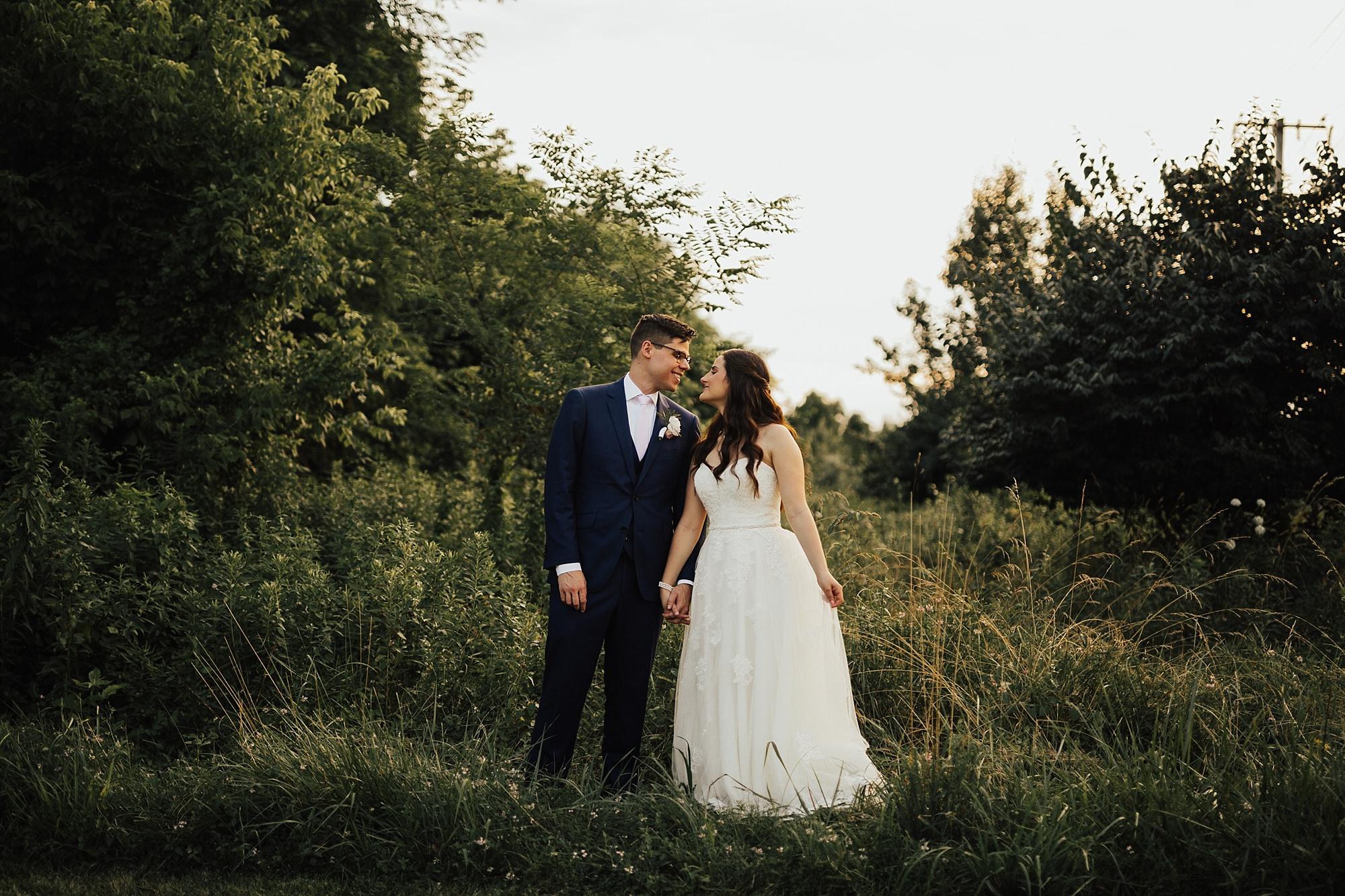 Love_by_Joe_Mac_Nicole_Patrick_Gables_At_Chadds_Ford_Wedding_Photography_Best_Philadelphia__0128.jpg