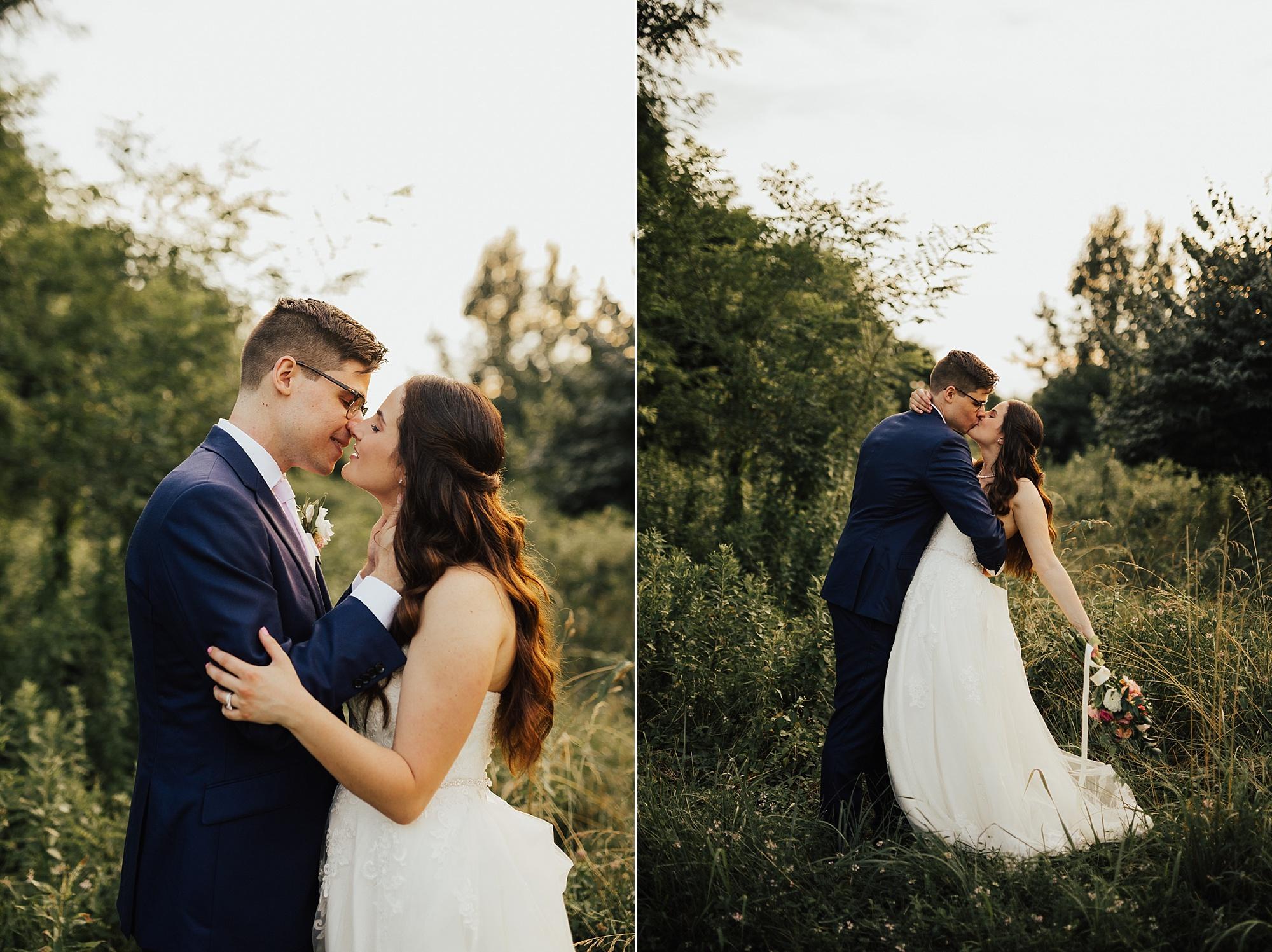 Love_by_Joe_Mac_Nicole_Patrick_Gables_At_Chadds_Ford_Wedding_Photography_Best_Philadelphia__0129.jpg