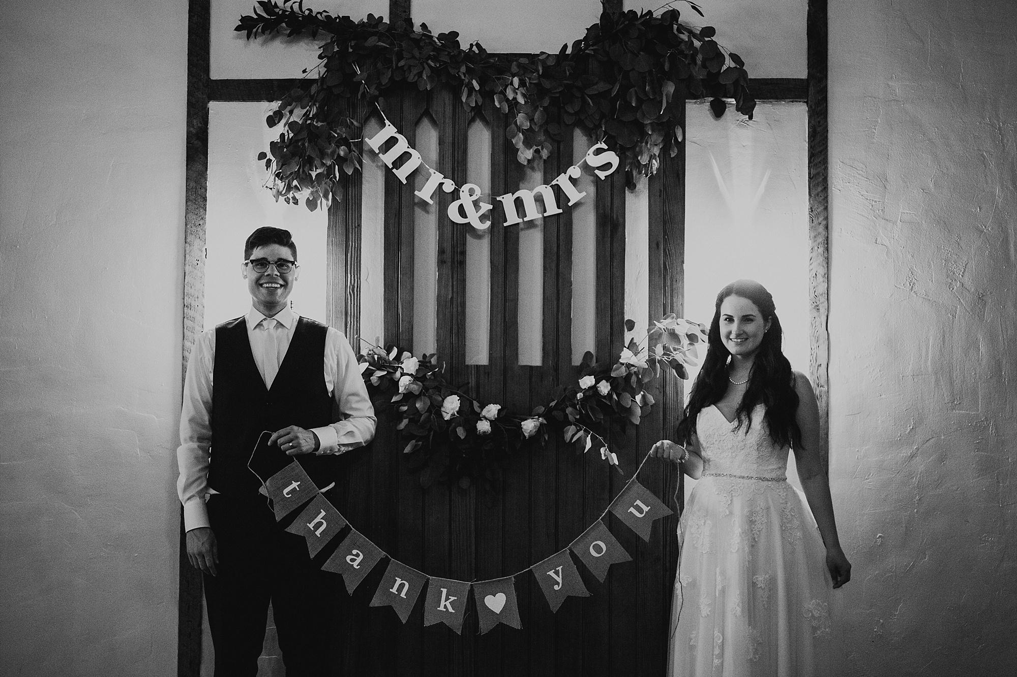 Love_by_Joe_Mac_Nicole_Patrick_Gables_At_Chadds_Ford_Wedding_Photography_Best_Philadelphia__0132.jpg