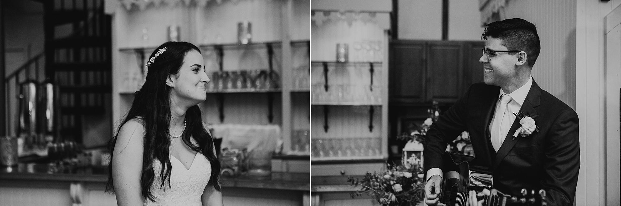 Love_by_Joe_Mac_Nicole_Patrick_Gables_At_Chadds_Ford_Wedding_Photography_Best_Philadelphia__0135.jpg