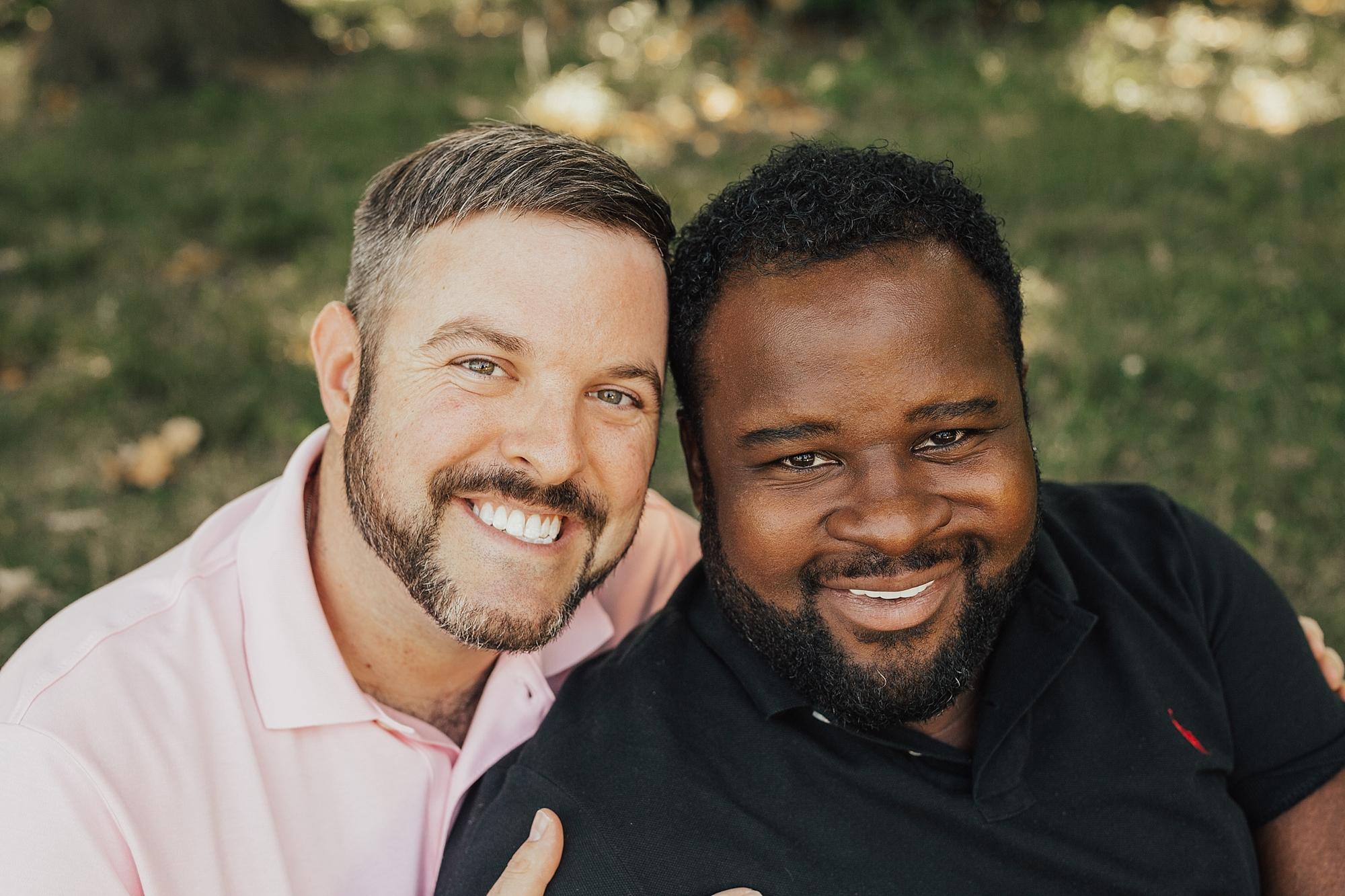 Joe_Mac_Creative_Philadelphia_Philly_LGBT_Gay_Engagement_Wedding_Photography__0003.jpg