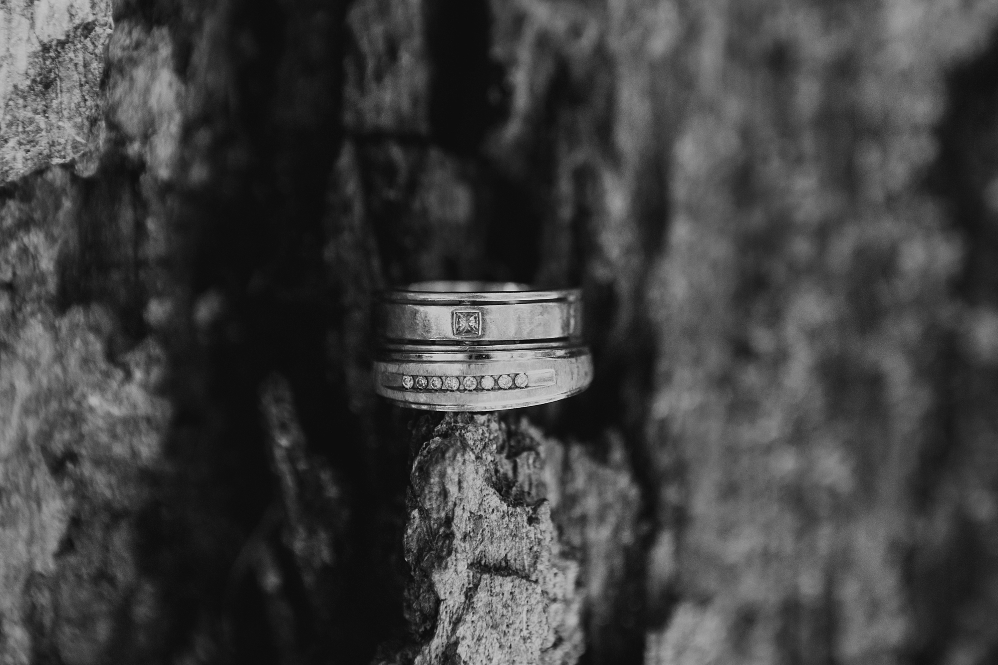 Joe_Mac_Creative_Philadelphia_Philly_LGBT_Gay_Engagement_Wedding_Photography__0004.jpg