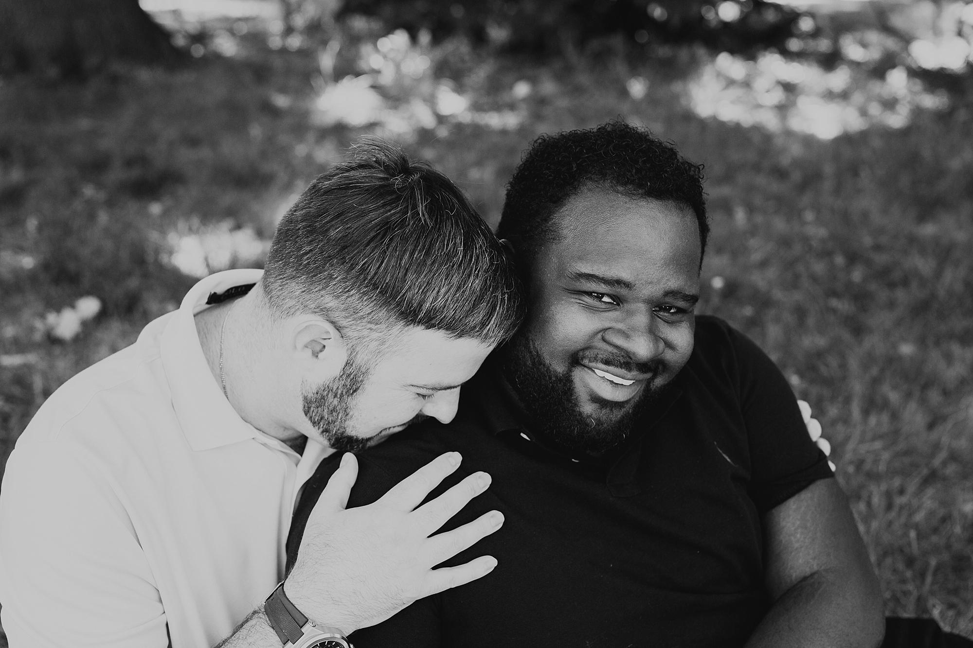 Joe_Mac_Creative_Philadelphia_Philly_LGBT_Gay_Engagement_Wedding_Photography__0006.jpg