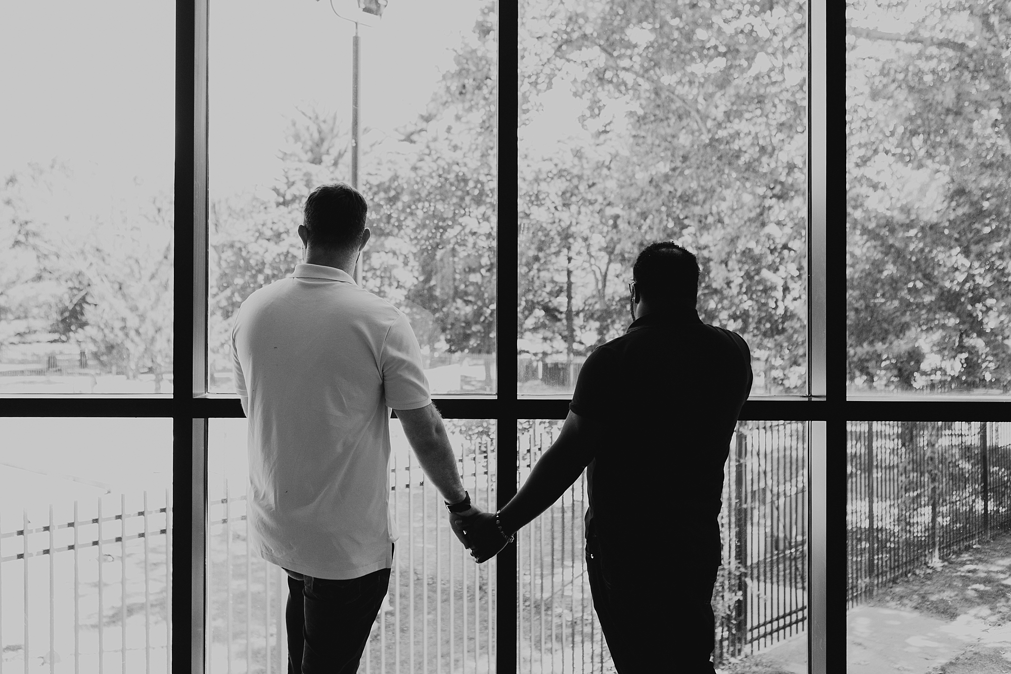 Joe_Mac_Creative_Philadelphia_Philly_LGBT_Gay_Engagement_Wedding_Photography__0016.jpg
