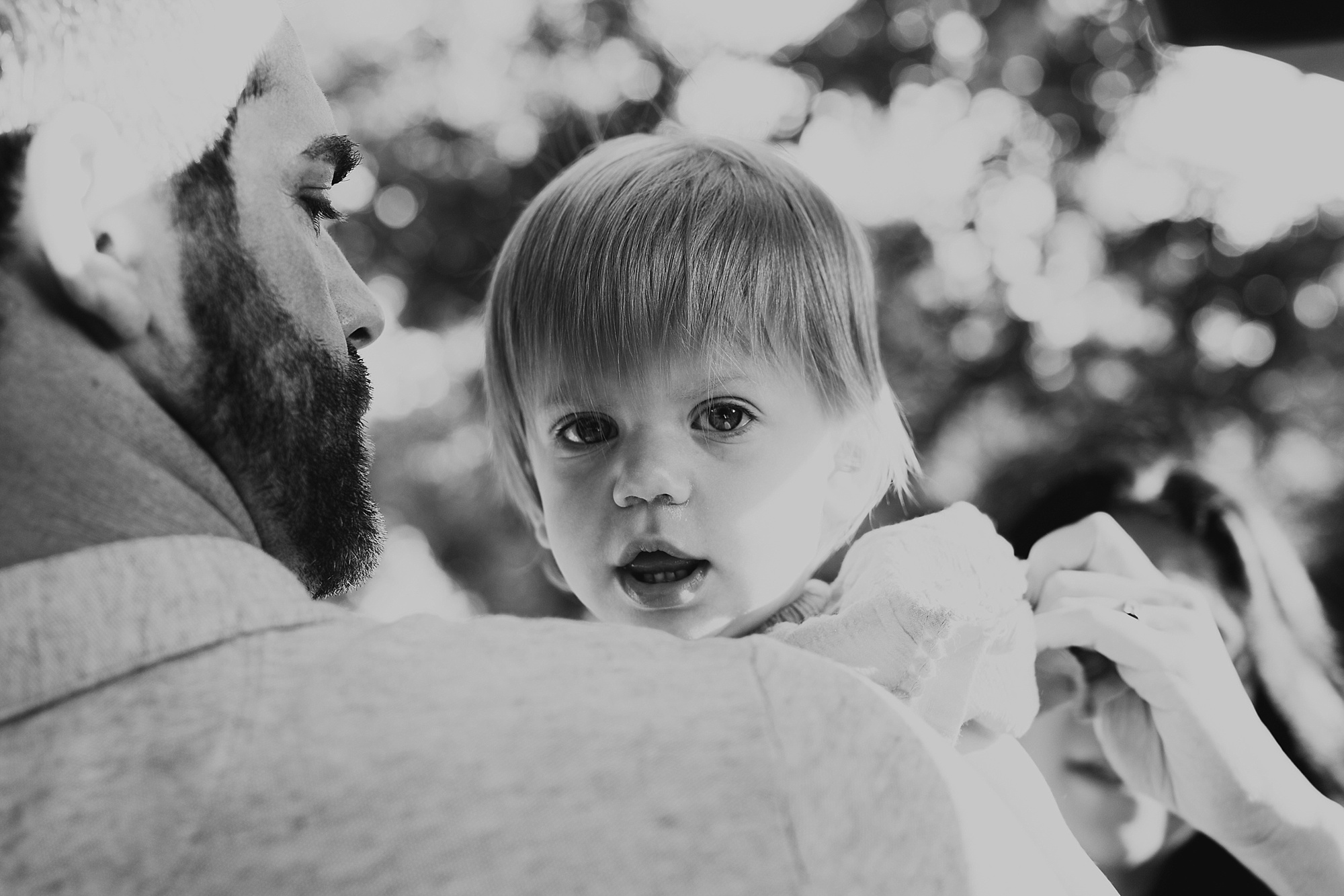Joe_Mac_Creative_Maternity_West_Chester_Wedding_Photography_Philly_Best_Philadlephia__0120.jpg