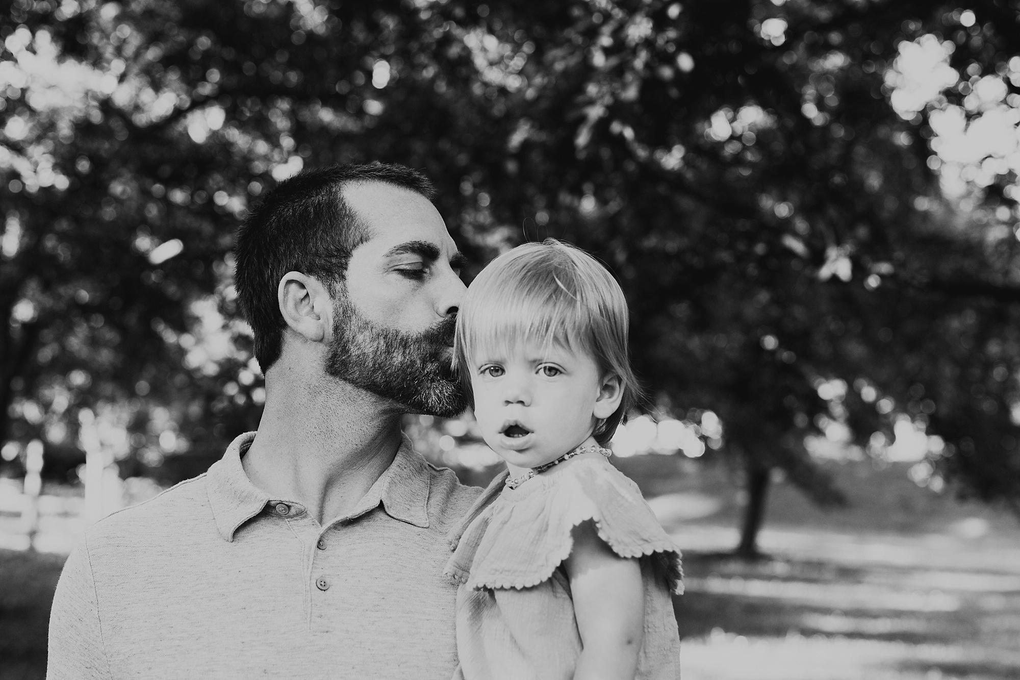 Joe_Mac_Creative_Maternity_West_Chester_Wedding_Photography_Philly_Best_Philadlephia__0121.jpg