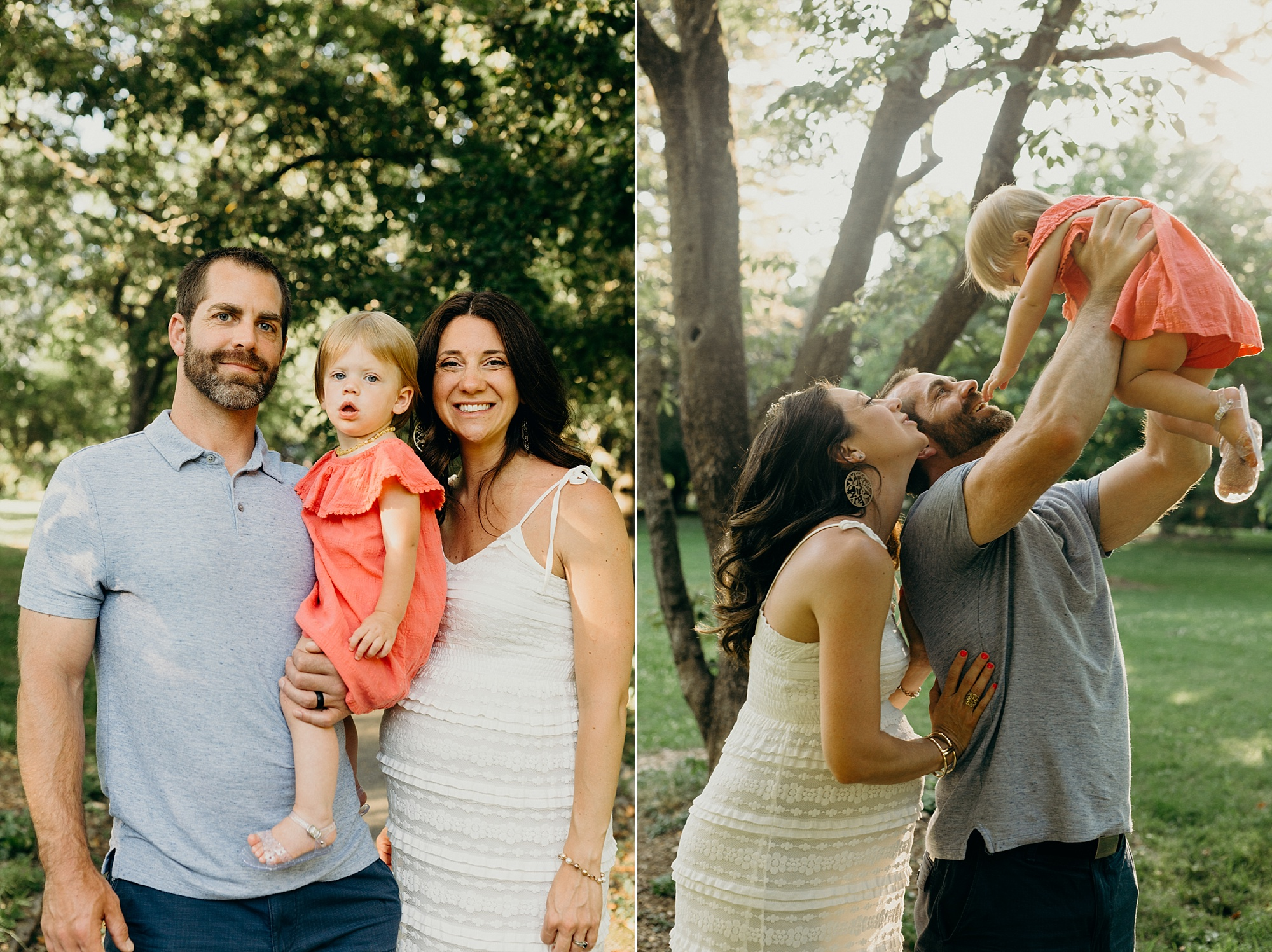 Joe_Mac_Creative_Maternity_West_Chester_Wedding_Photography_Philly_Best_Philadlephia__0123.jpg