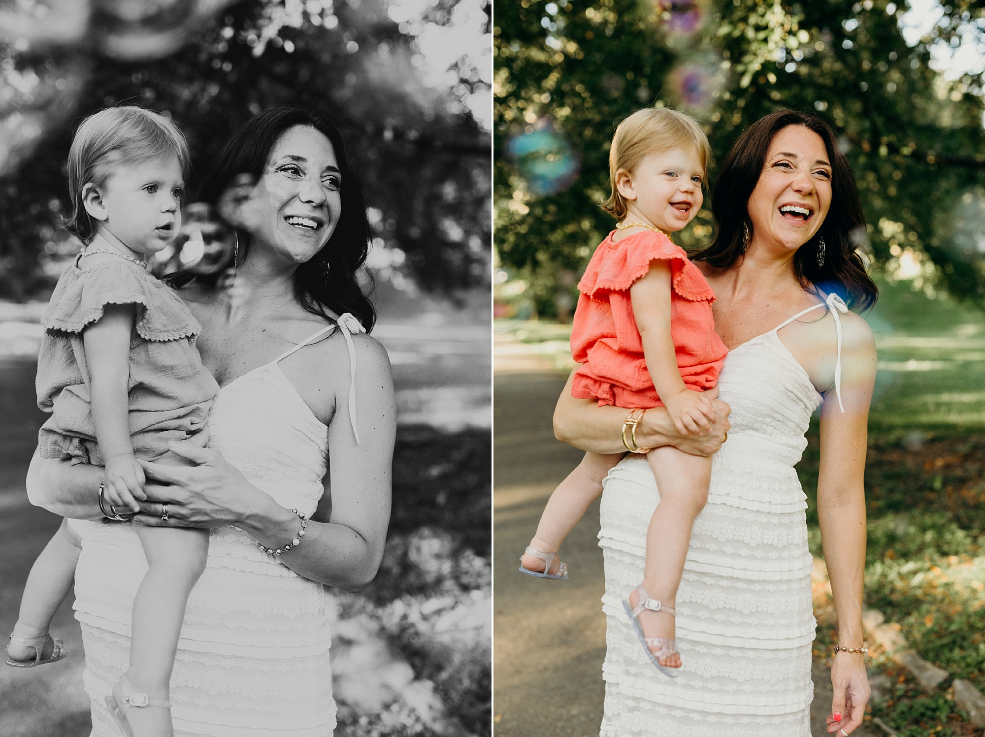 Joe_Mac_Creative_Maternity_West_Chester_Wedding_Photography_Philly_Best_Philadlephia__0125.jpg