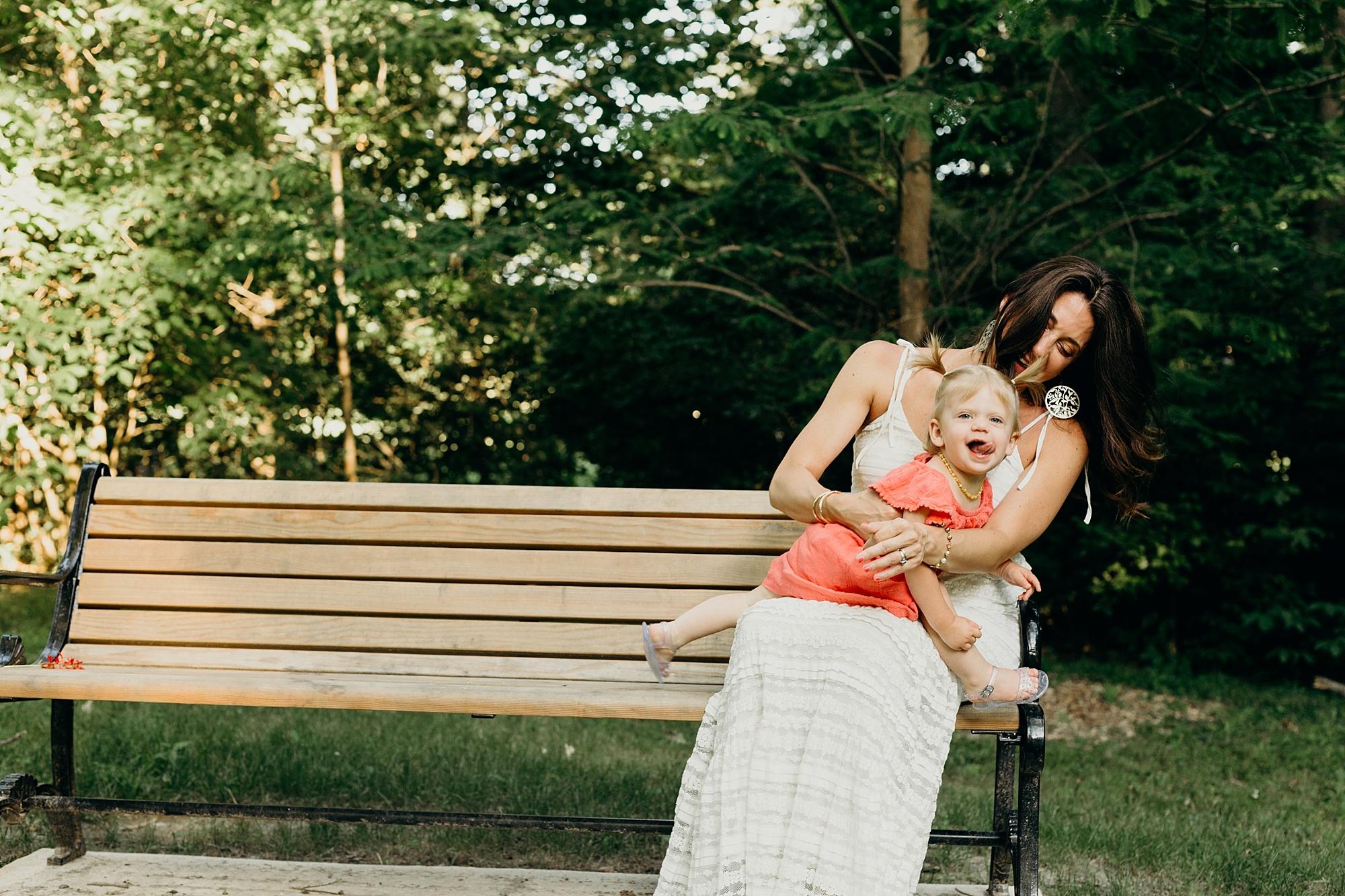 Joe_Mac_Creative_Maternity_West_Chester_Wedding_Photography_Philly_Best_Philadlephia__0131.jpg