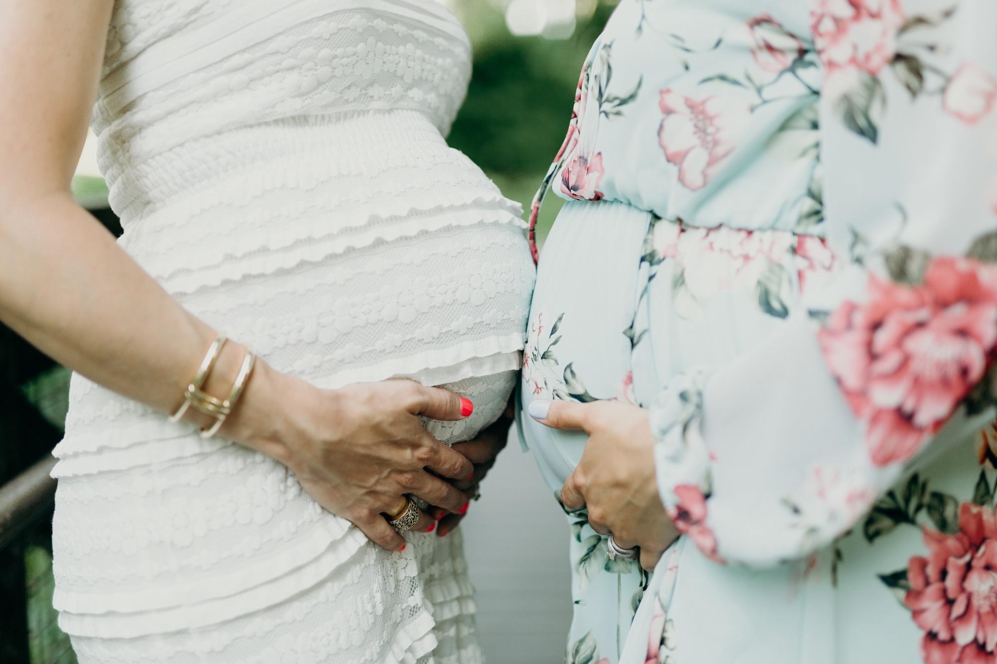 Joe_Mac_Creative_Maternity_West_Chester_Wedding_Photography_Philly_Best_Philadlephia__0143.jpg