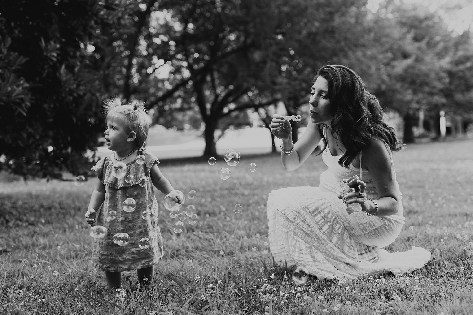 Joe_Mac_Creative_Maternity_West_Chester_Wedding_Photography_Philly_Best_Philadlephia__0159.jpg